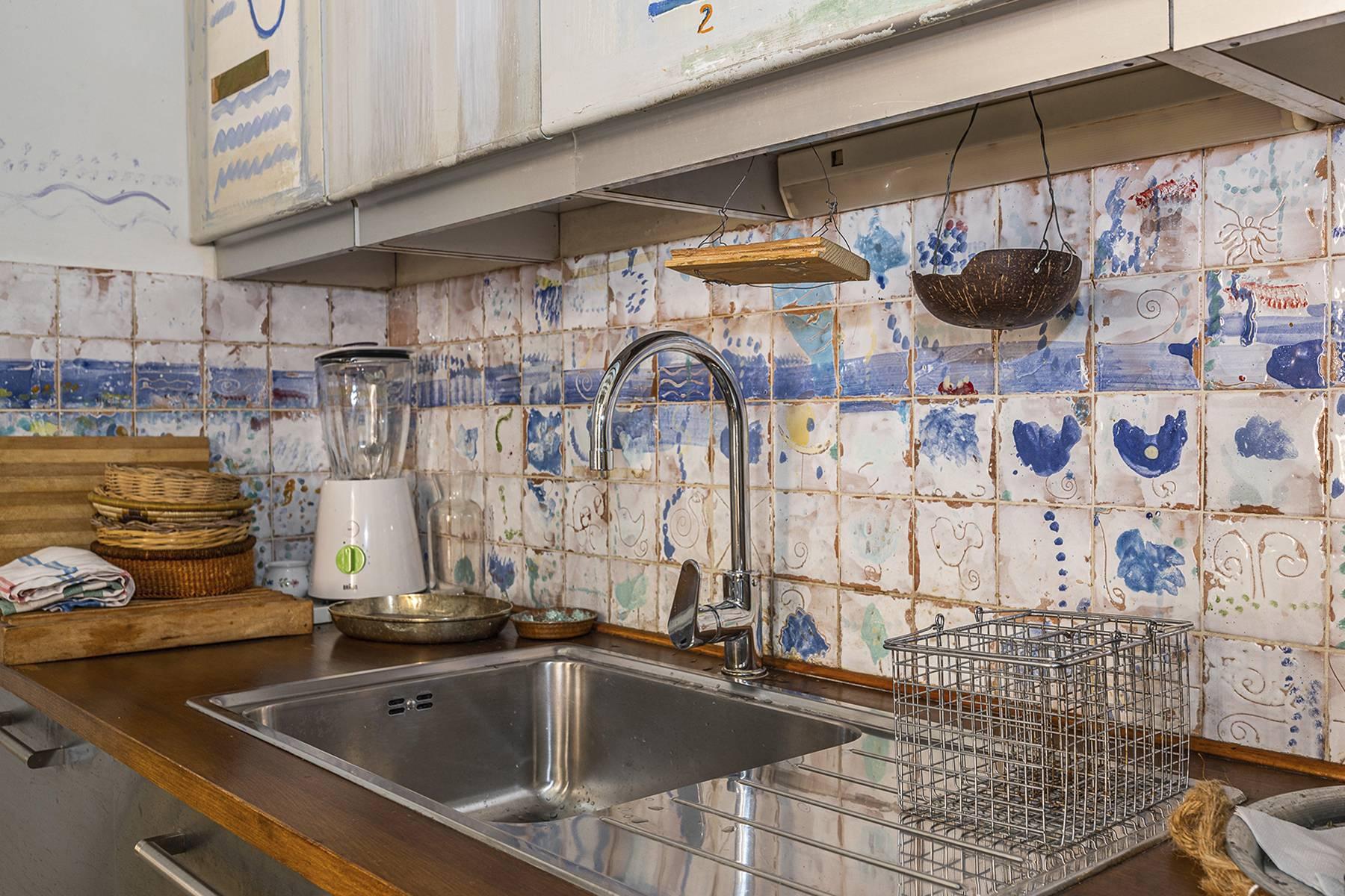 Casa indipendente in Vendita a Roma: 5 locali, 200 mq - Foto 18