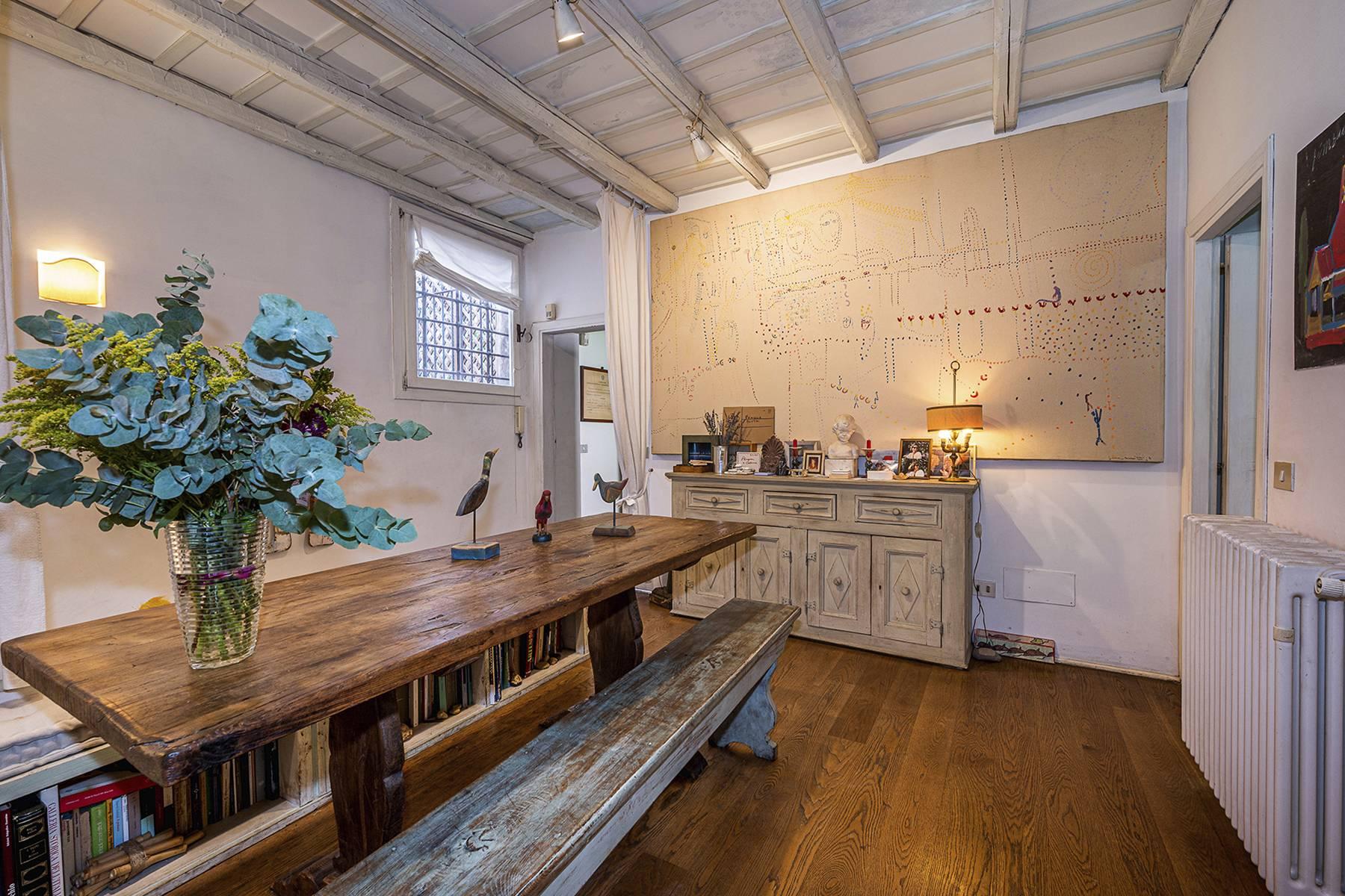 Casa indipendente in Vendita a Roma: 5 locali, 200 mq - Foto 8