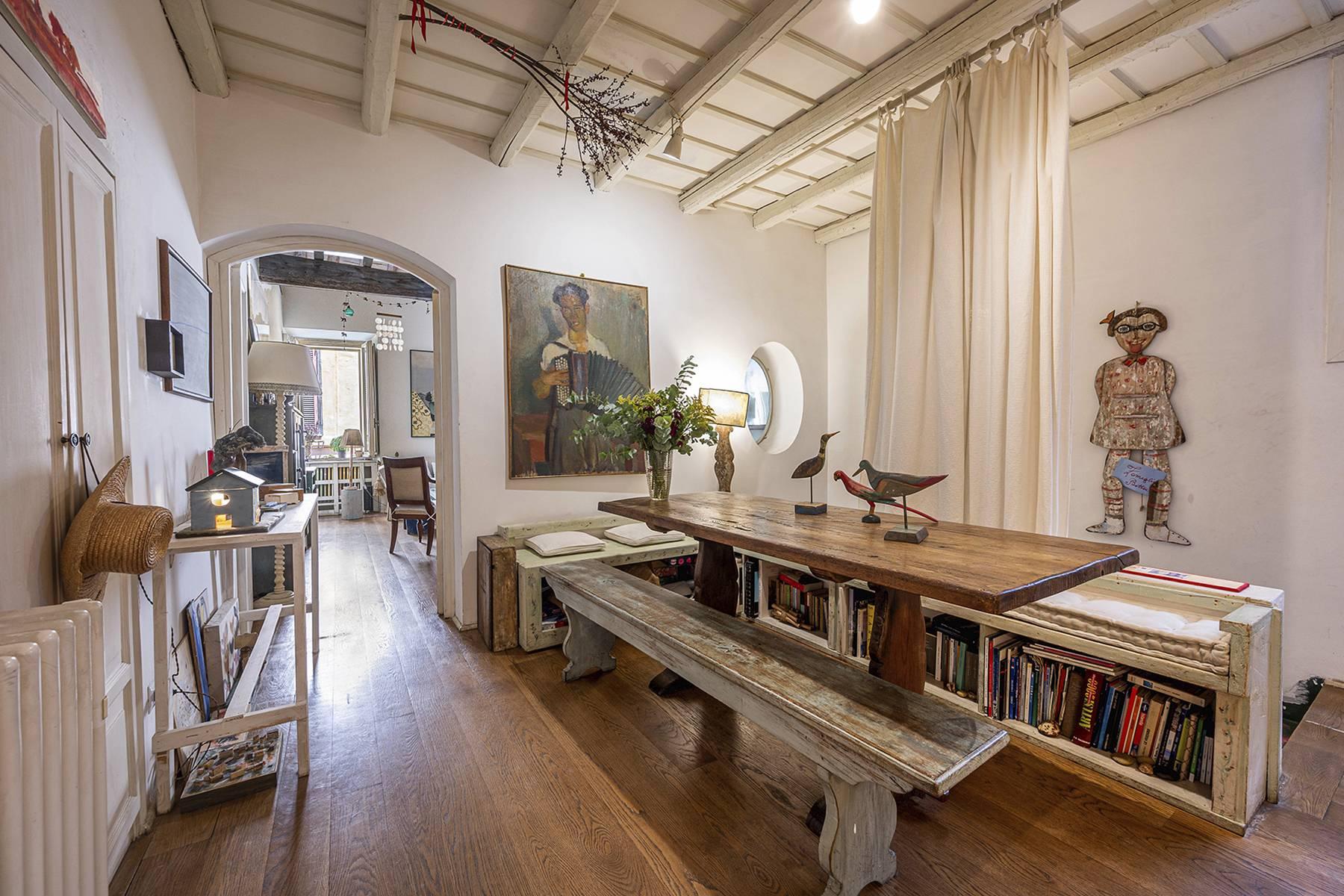 Casa indipendente in Vendita a Roma: 5 locali, 200 mq - Foto 10