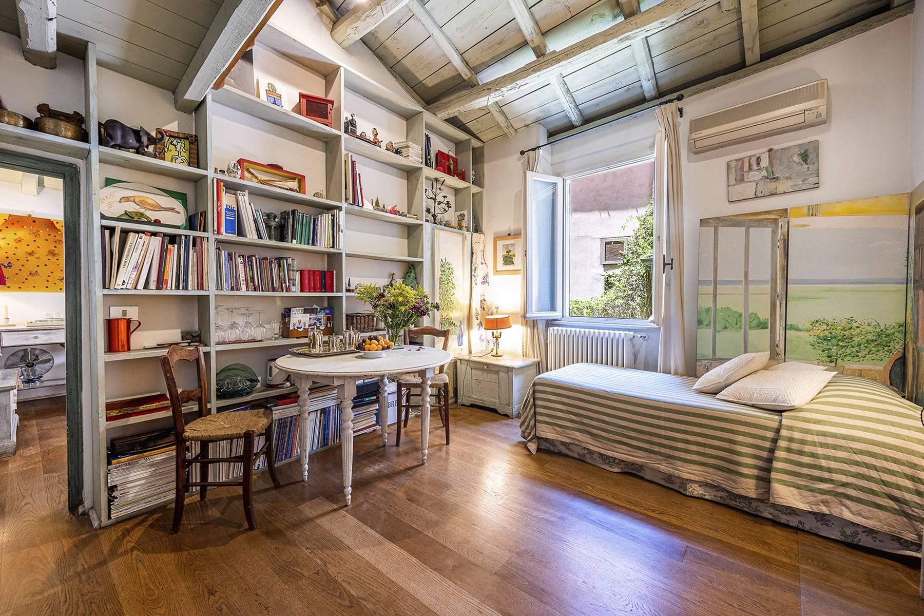 Casa indipendente in Vendita a Roma: 5 locali, 200 mq - Foto 16