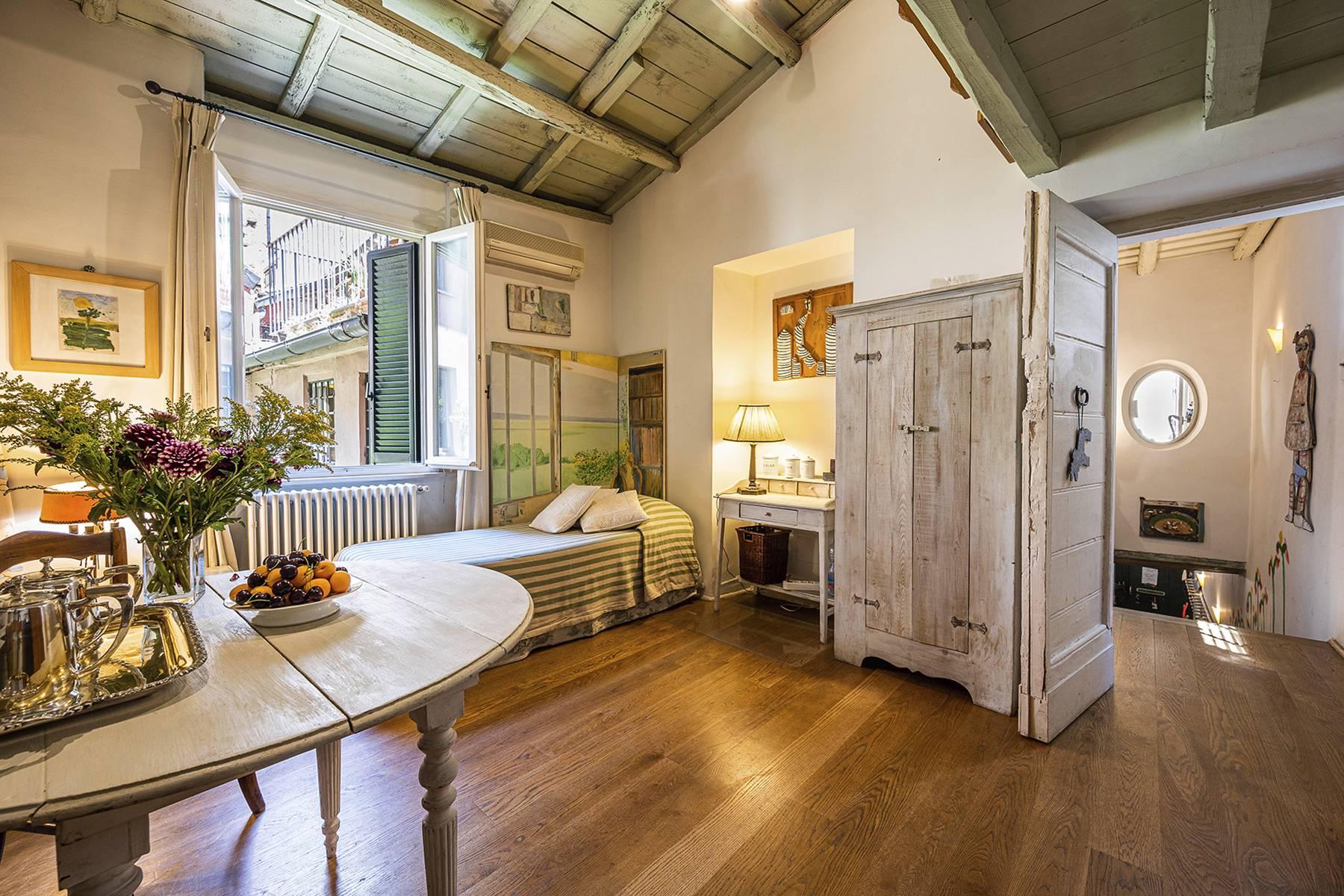 Casa indipendente in Vendita a Roma: 5 locali, 200 mq - Foto 17