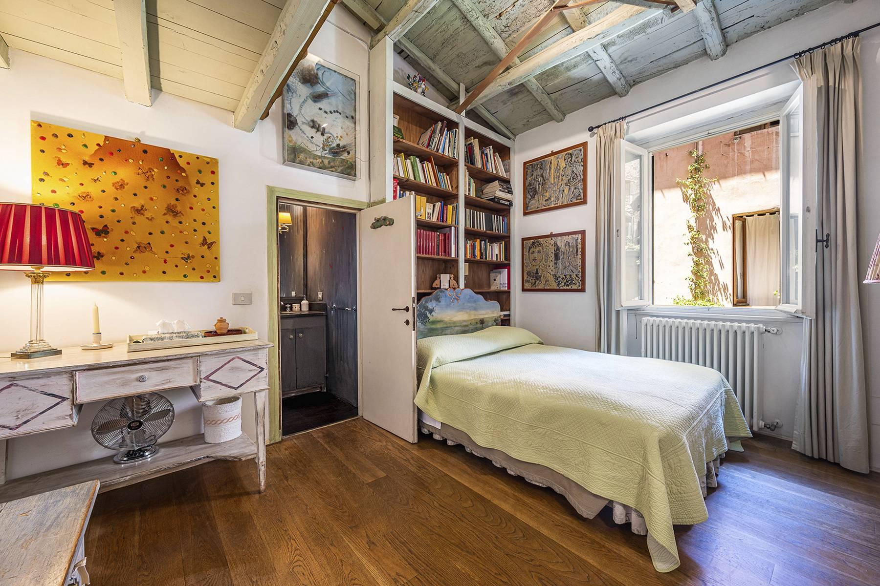 Casa indipendente in Vendita a Roma: 5 locali, 200 mq - Foto 19