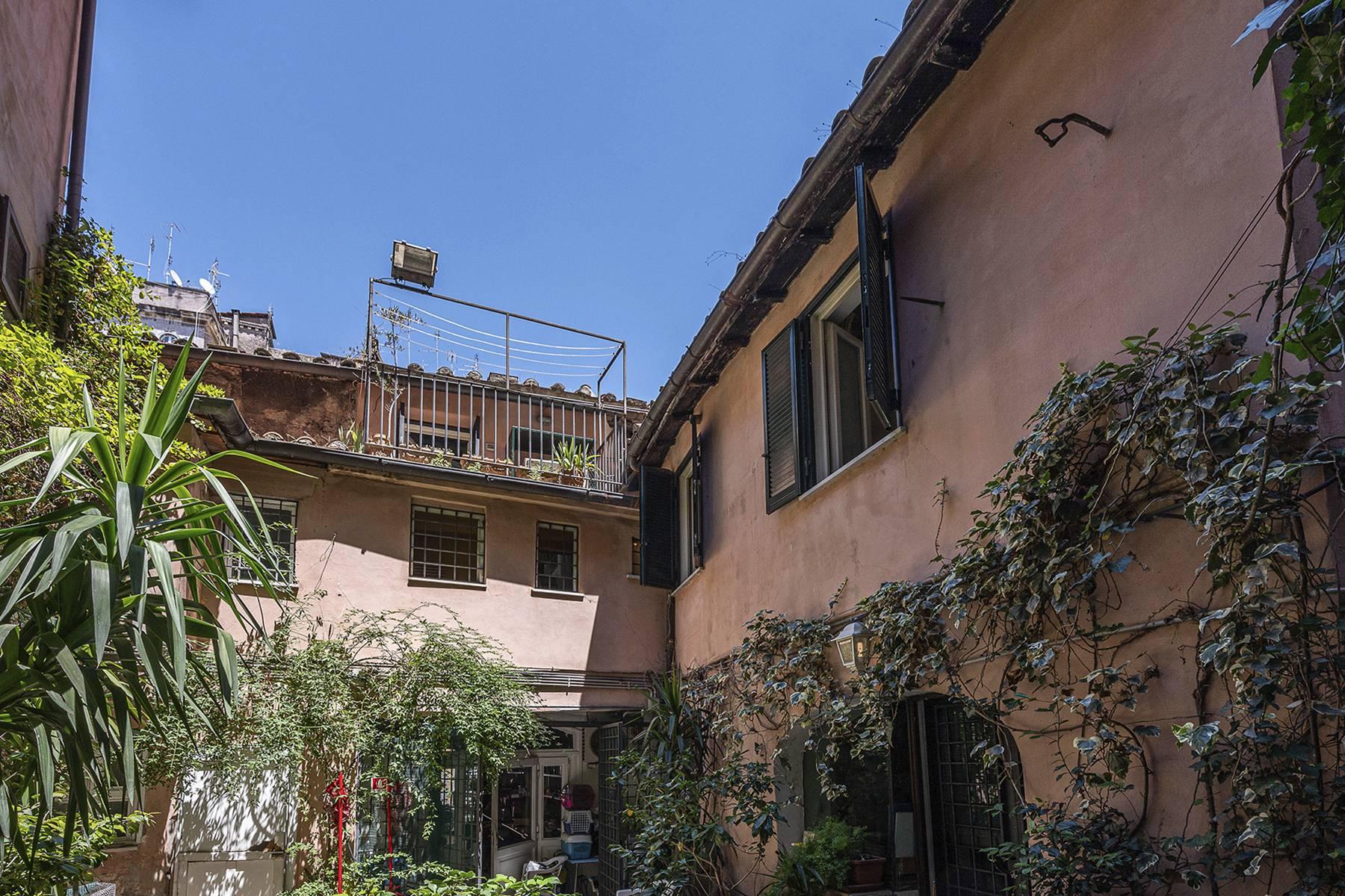 Casa indipendente in Vendita a Roma: 5 locali, 200 mq - Foto 23