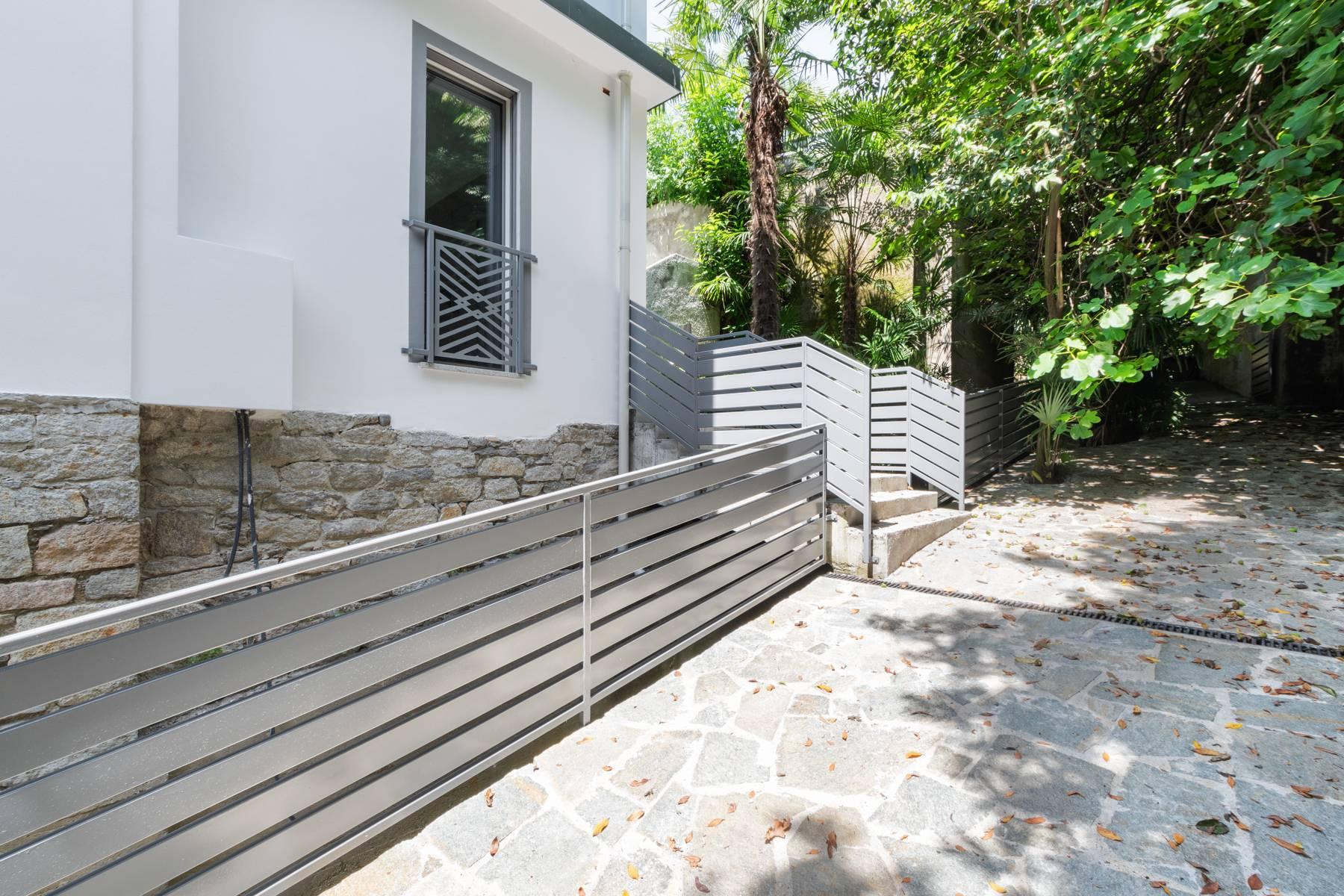 Villa in Vendita a Verbania: 5 locali, 250 mq - Foto 17