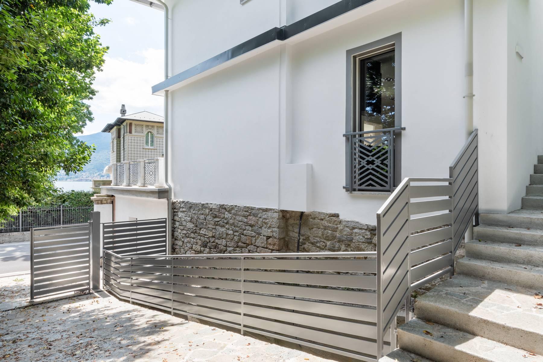 Villa in Vendita a Verbania: 5 locali, 250 mq - Foto 18