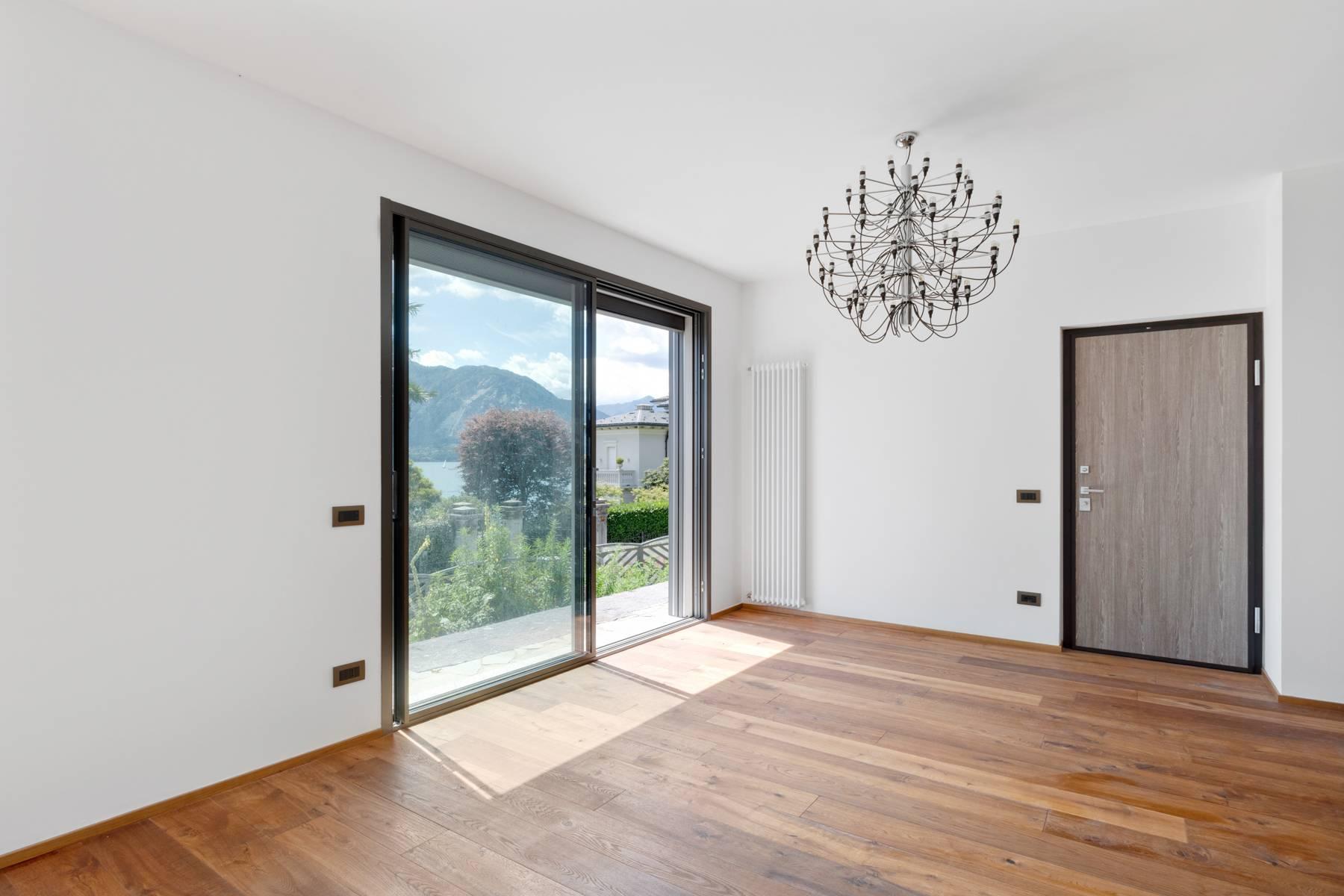 Villa in Vendita a Verbania: 5 locali, 250 mq - Foto 21