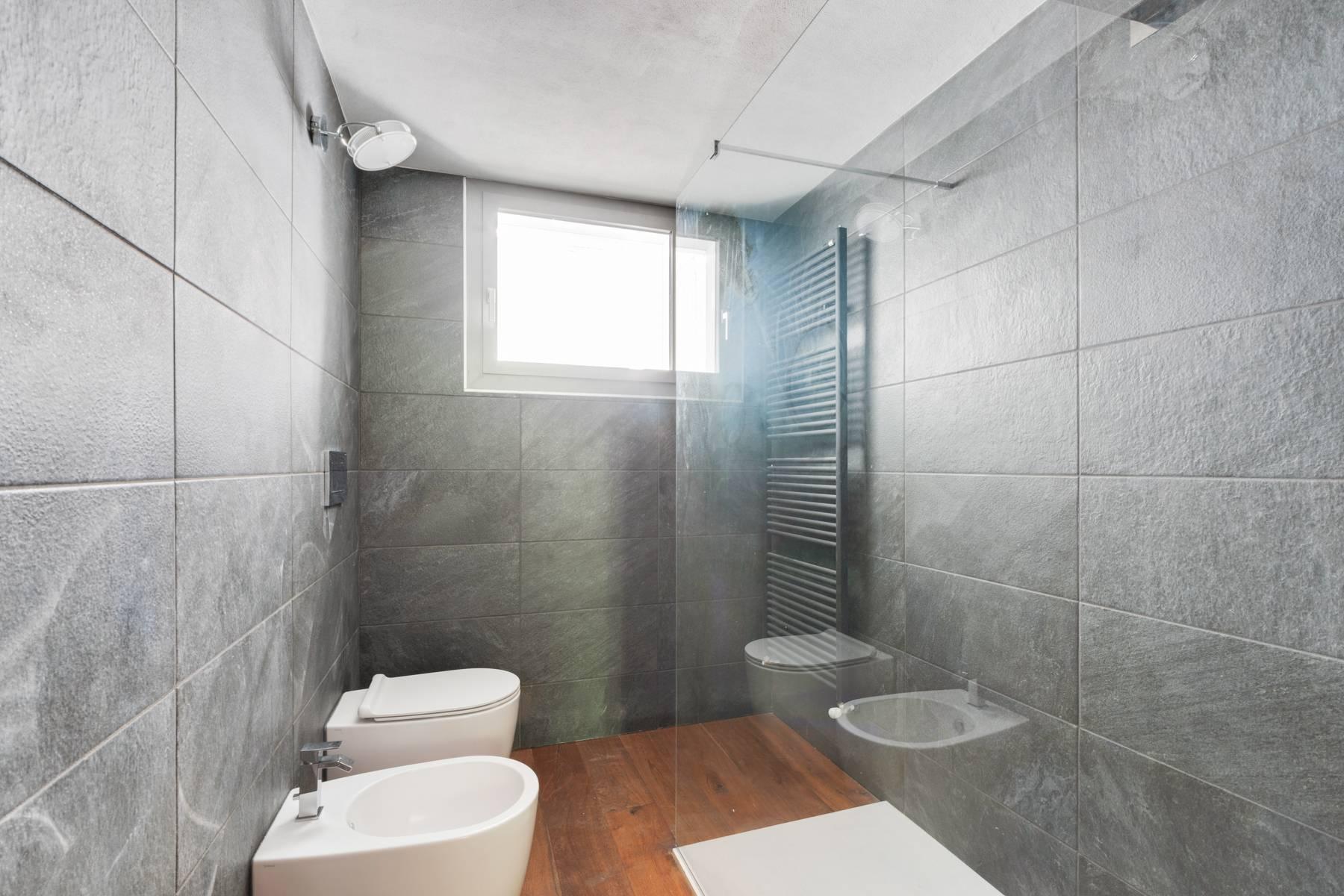 Villa in Vendita a Verbania: 5 locali, 250 mq - Foto 28