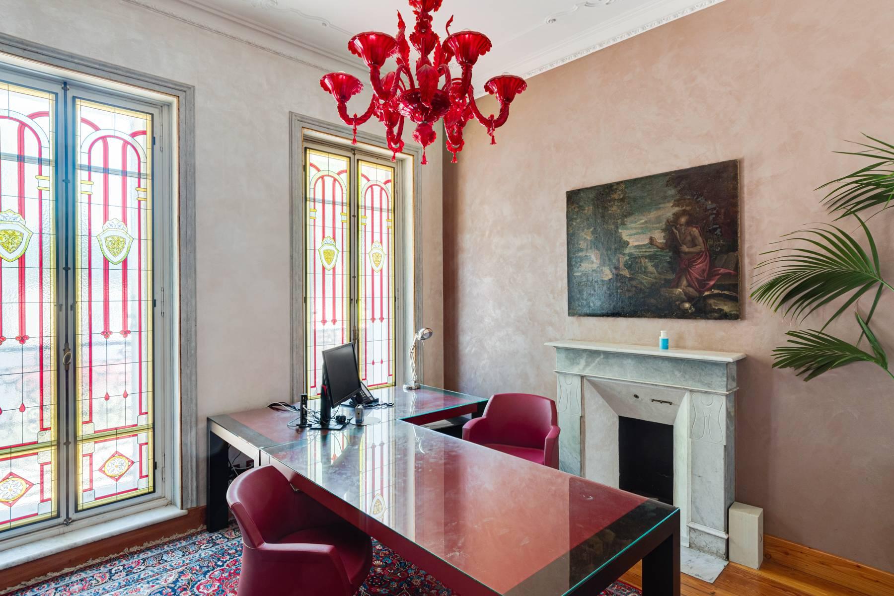 Villa in Vendita a Caluso: 5 locali, 1200 mq - Foto 3