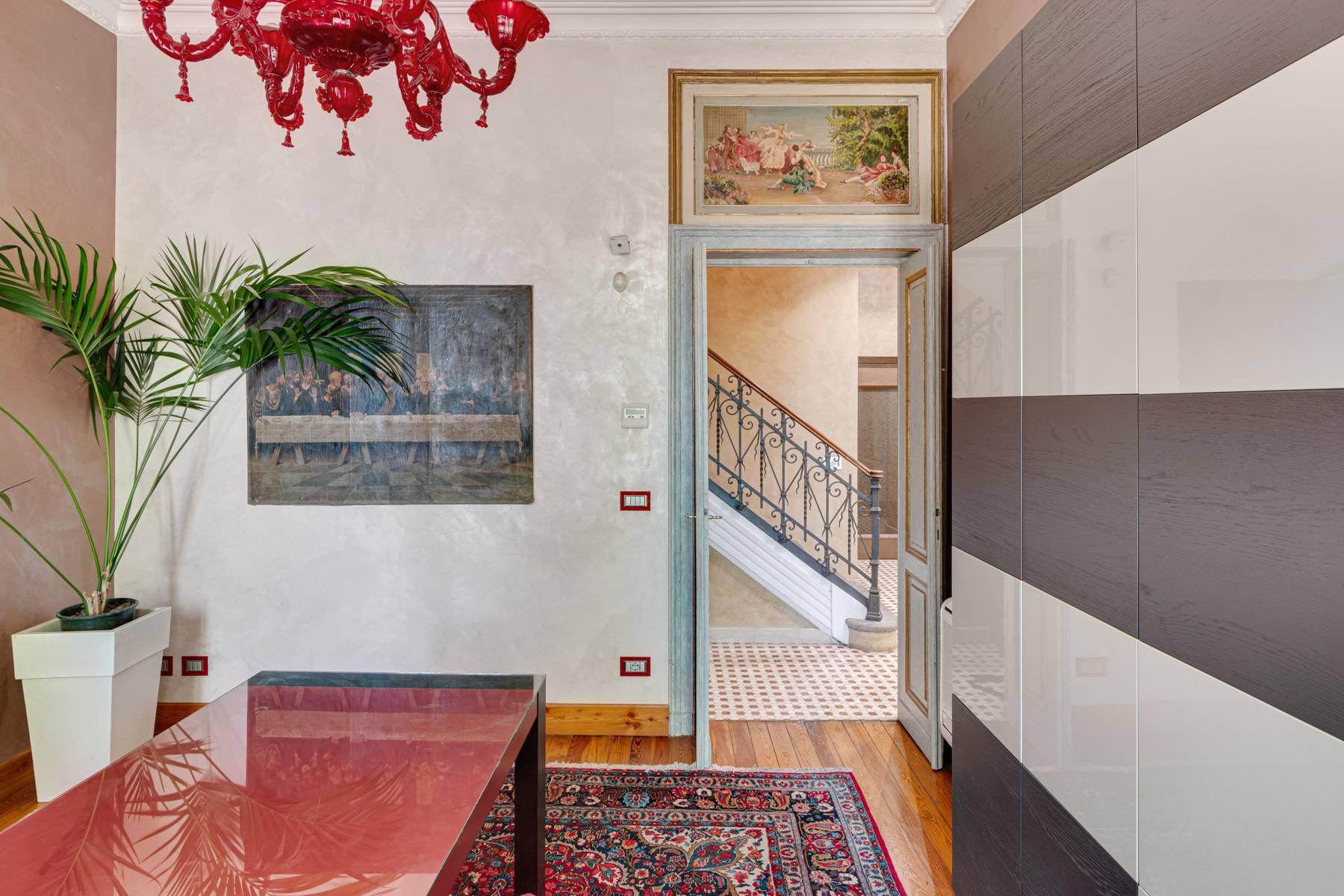 Villa in Vendita a Caluso: 5 locali, 1200 mq - Foto 4