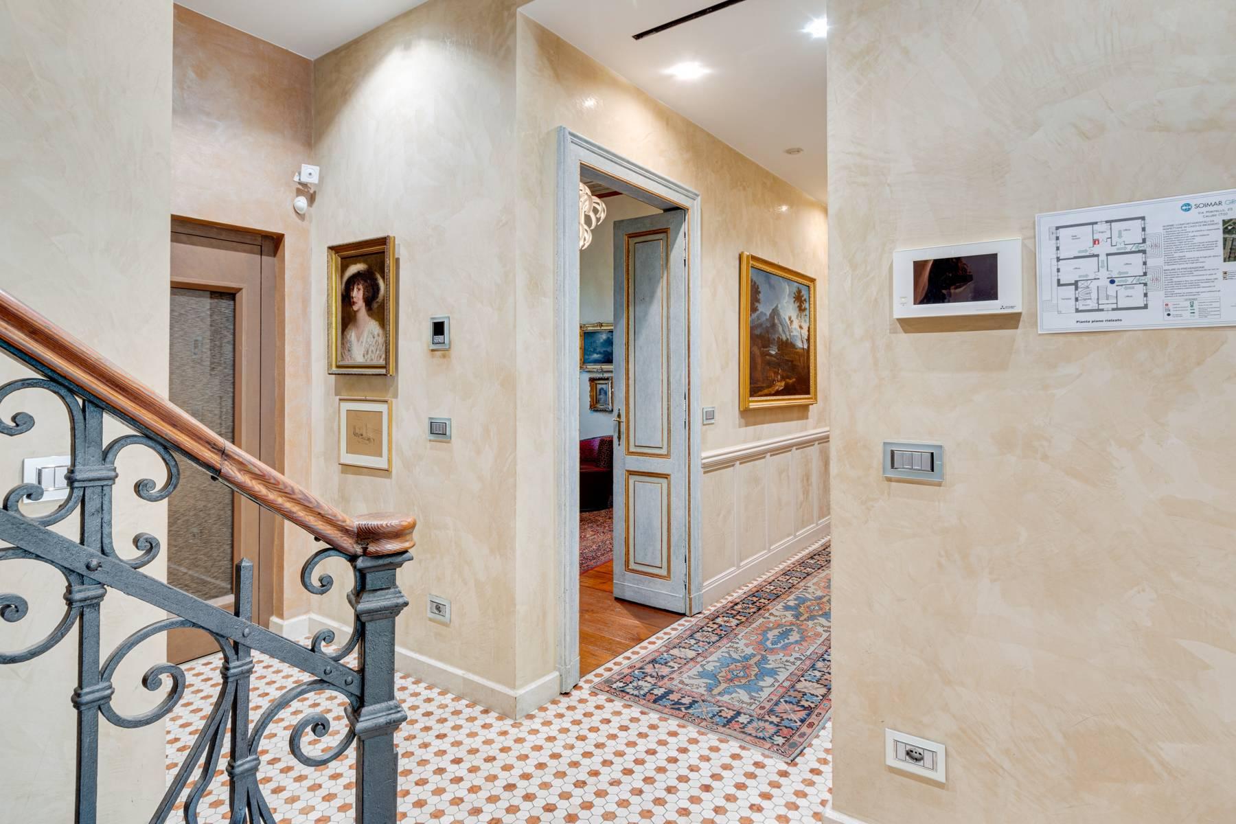 Villa in Vendita a Caluso: 5 locali, 1200 mq - Foto 5