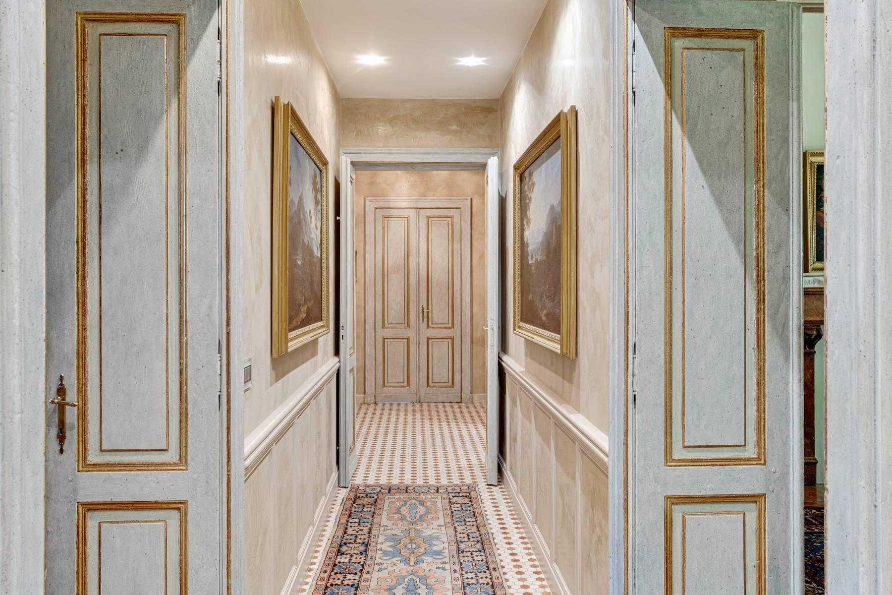 Villa in Vendita a Caluso: 5 locali, 1200 mq - Foto 6