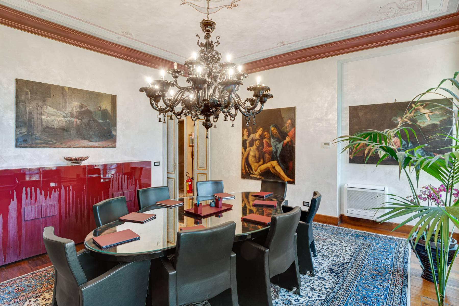 Villa in Vendita a Caluso: 5 locali, 1200 mq - Foto 9