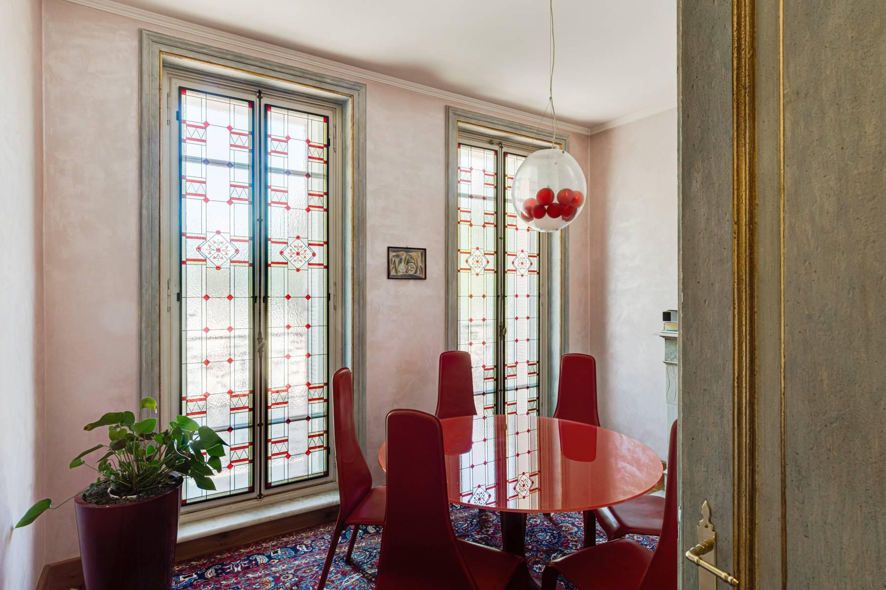 Villa in Vendita a Caluso: 5 locali, 1200 mq - Foto 16