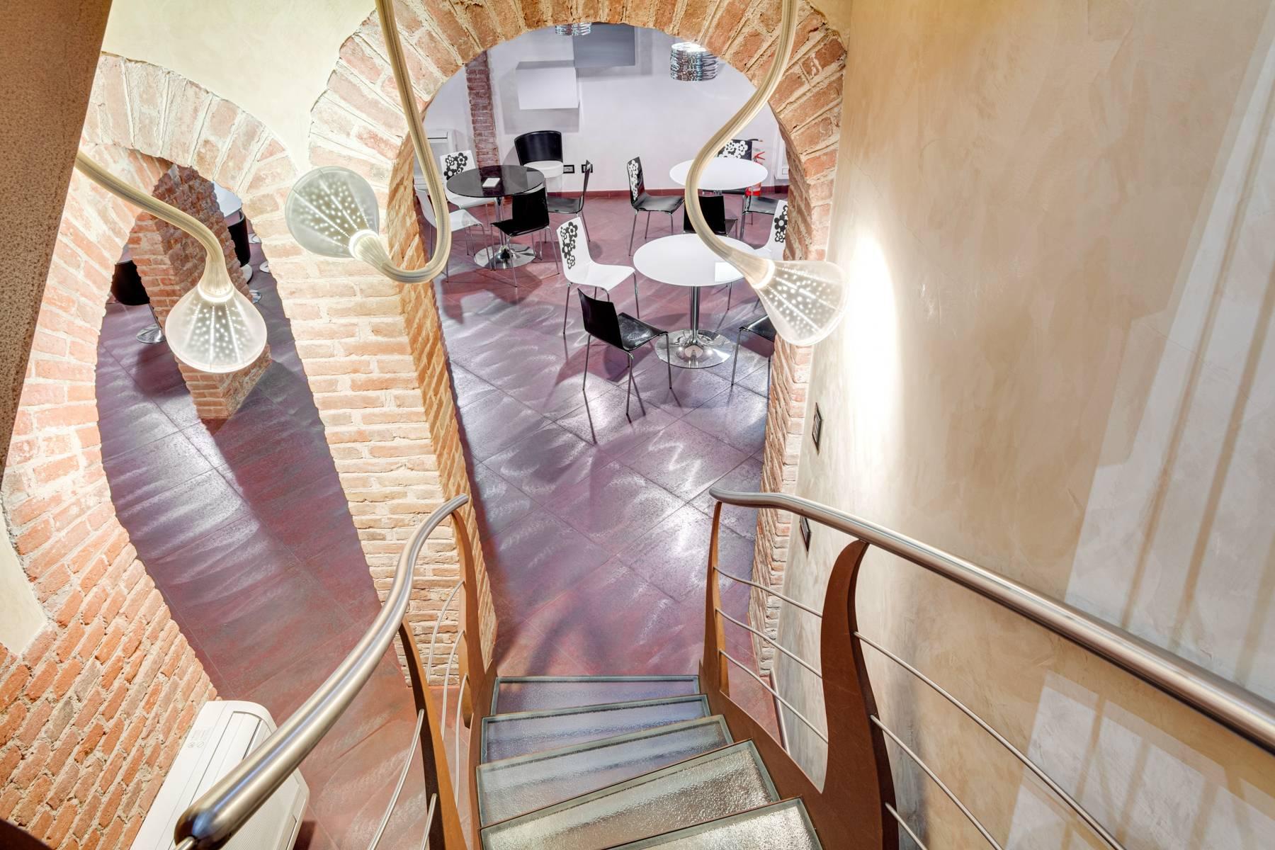 Villa in Vendita a Caluso: 5 locali, 1200 mq - Foto 18