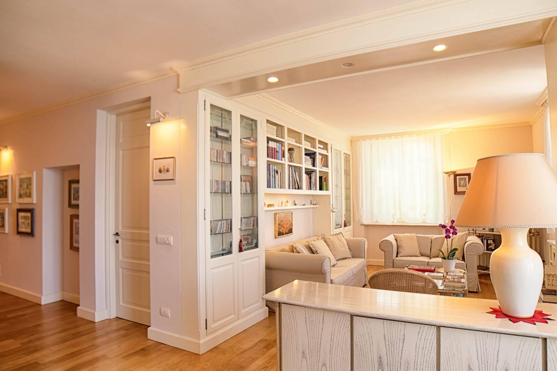 Appartamento in Vendita a San Vincenzo: 5 locali, 214 mq - Foto 4