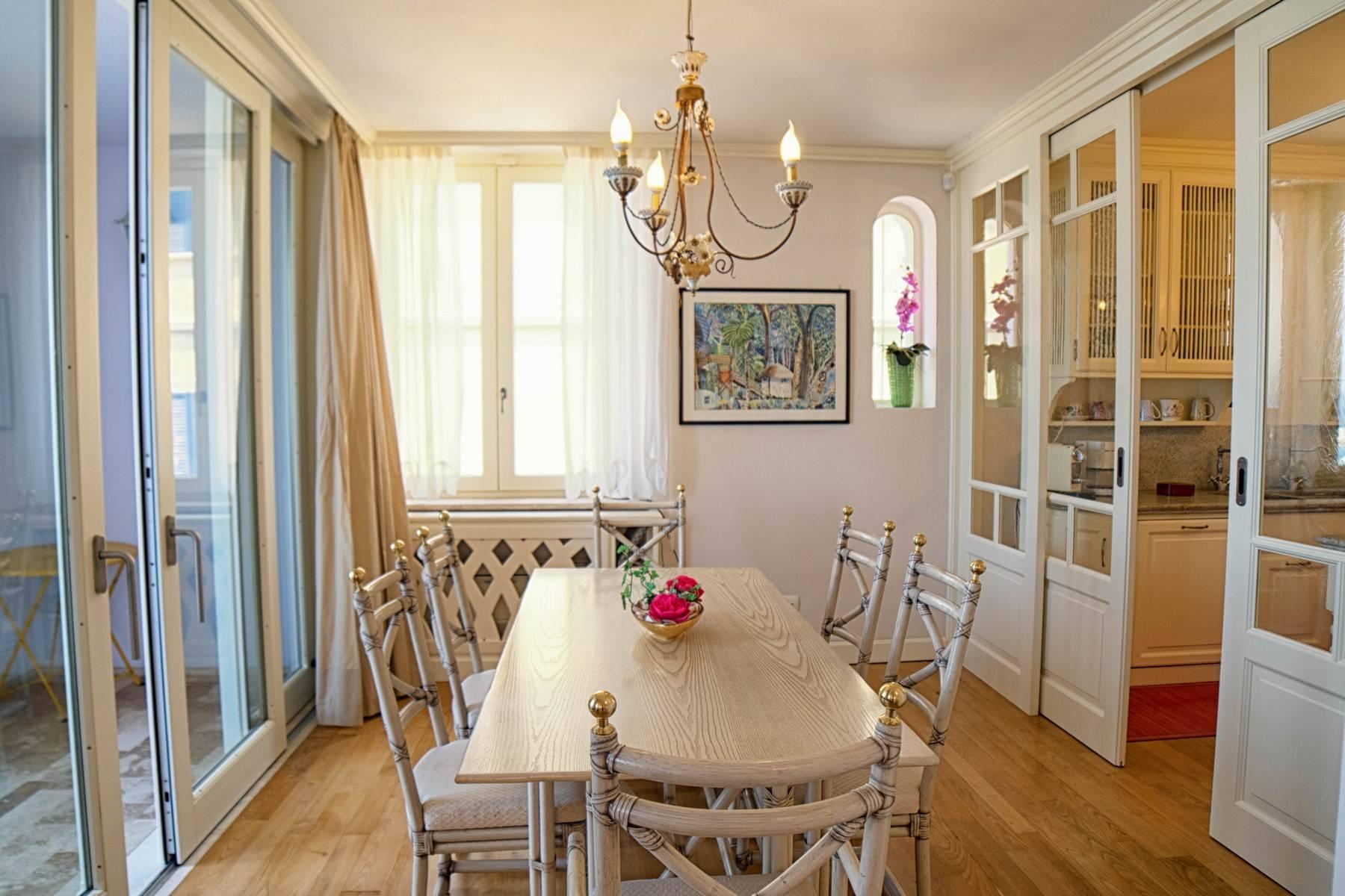 Appartamento in Vendita a San Vincenzo: 5 locali, 214 mq - Foto 5