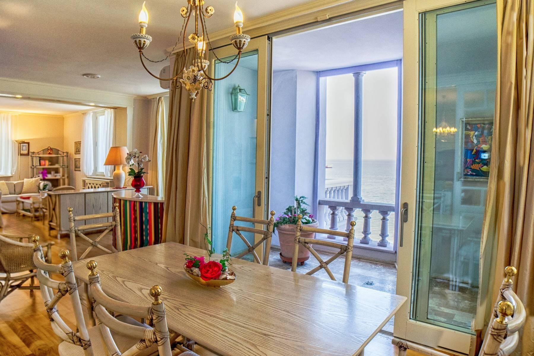 Appartamento in Vendita a San Vincenzo: 5 locali, 214 mq - Foto 14