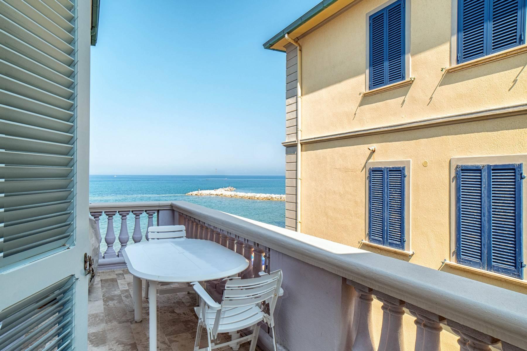 Appartamento in Vendita a San Vincenzo: 5 locali, 214 mq - Foto 21