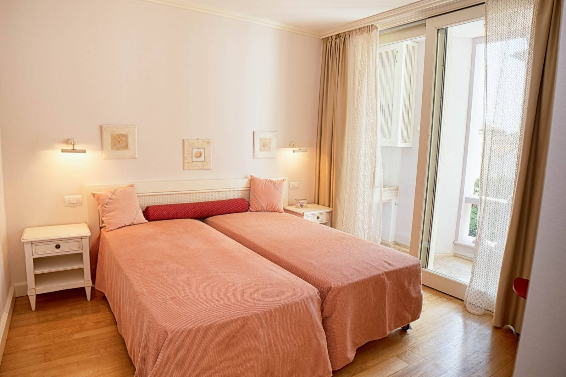 Appartamento in Vendita a San Vincenzo: 5 locali, 214 mq - Foto 9