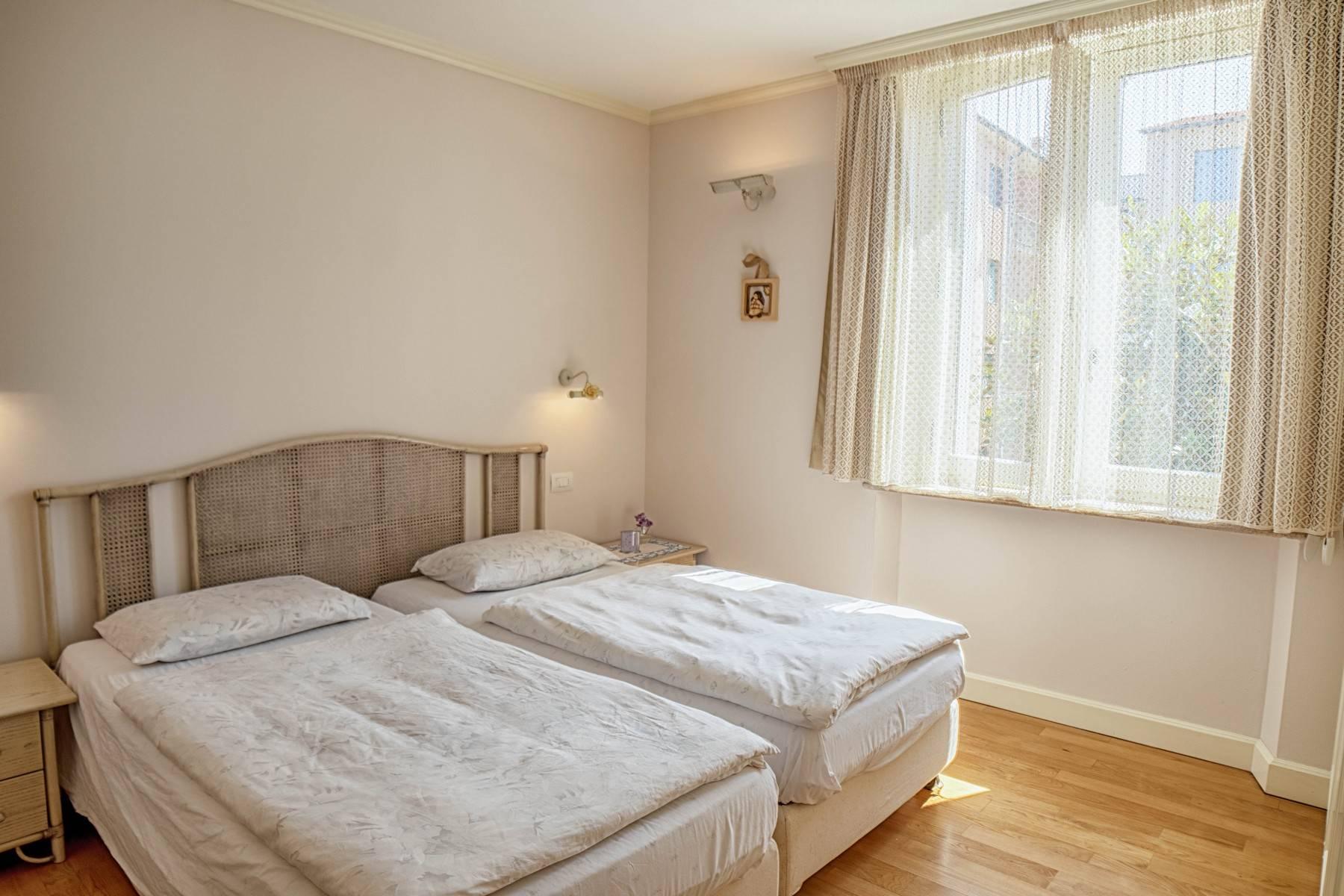 Appartamento in Vendita a San Vincenzo: 5 locali, 214 mq - Foto 16