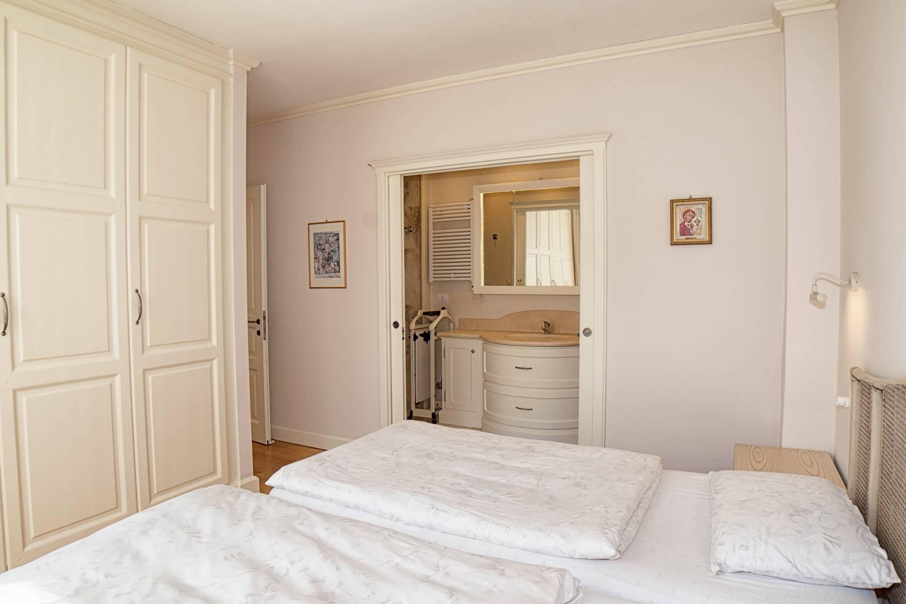 Appartamento in Vendita a San Vincenzo: 5 locali, 214 mq - Foto 11