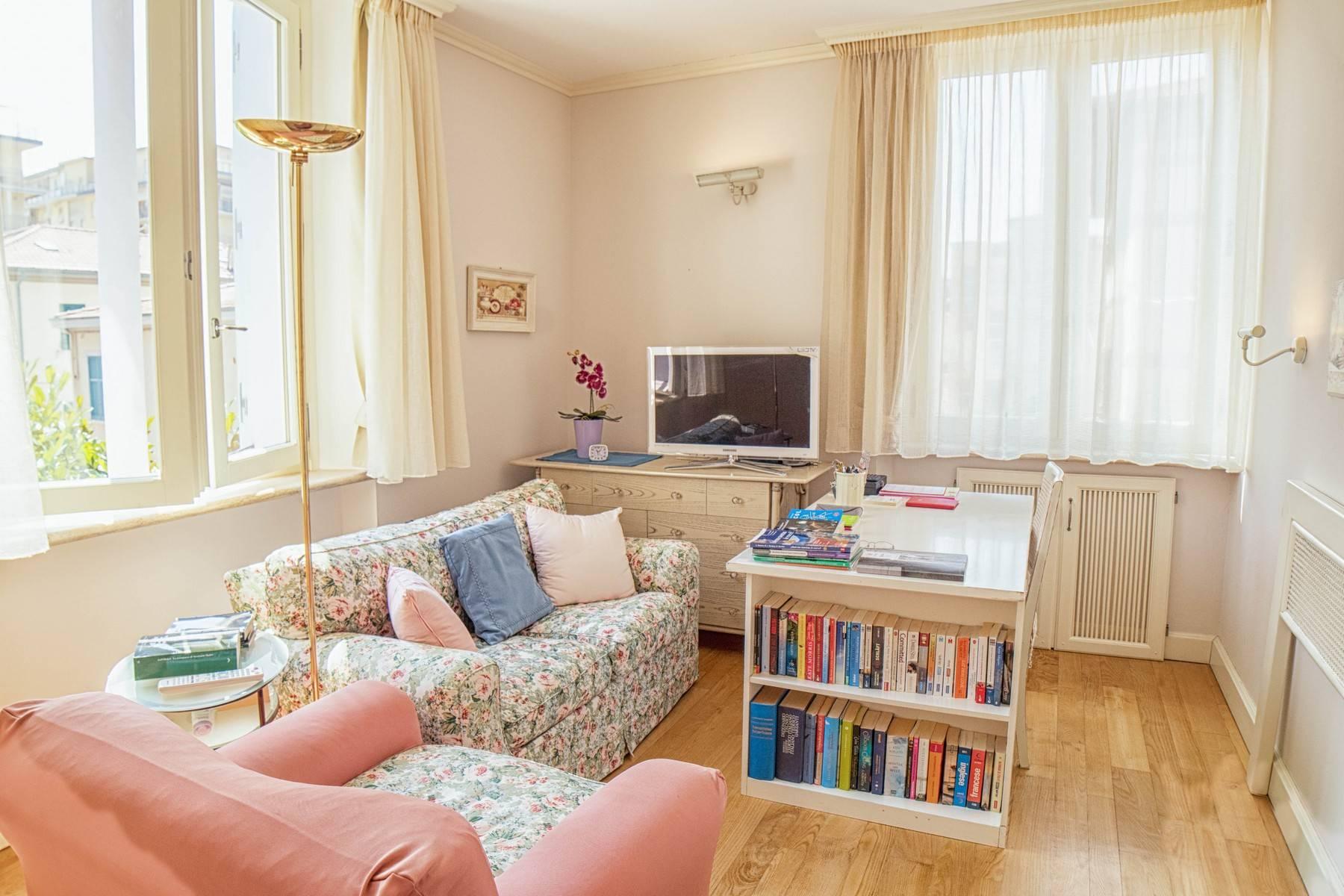 Appartamento in Vendita a San Vincenzo: 5 locali, 214 mq - Foto 15