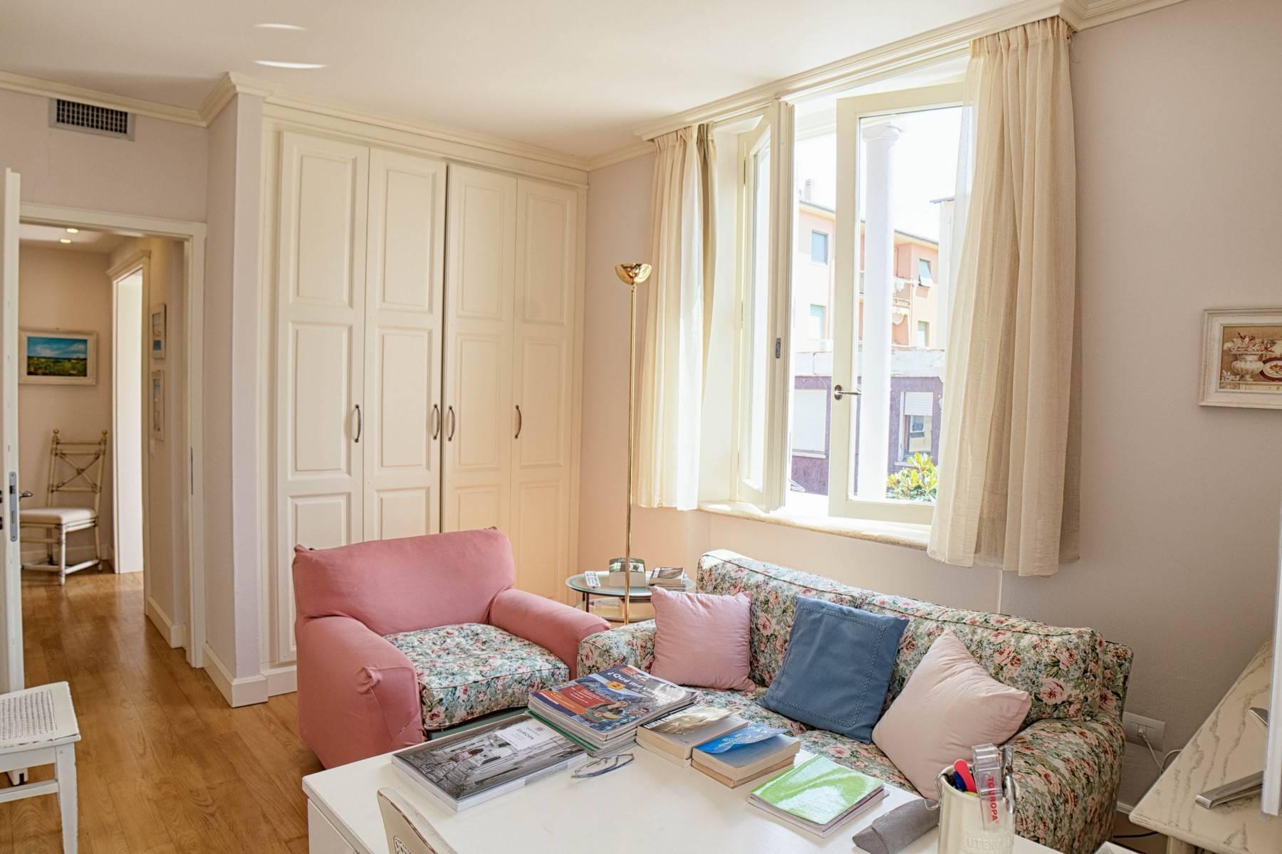 Appartamento in Vendita a San Vincenzo: 5 locali, 214 mq - Foto 17