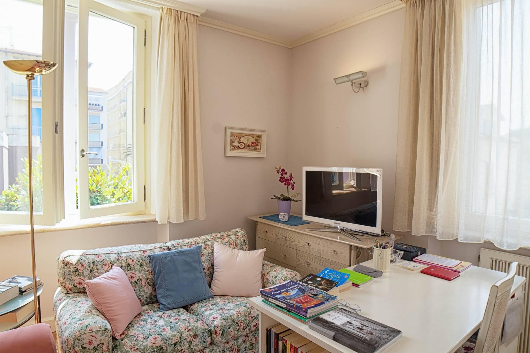 Appartamento in Vendita a San Vincenzo: 5 locali, 214 mq - Foto 19
