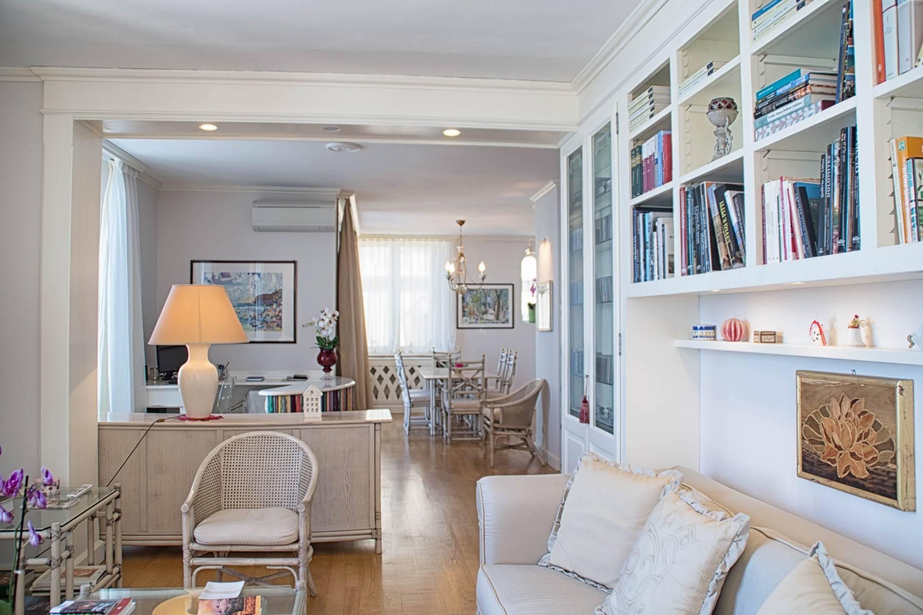 Appartamento in Vendita a San Vincenzo: 5 locali, 214 mq - Foto 18
