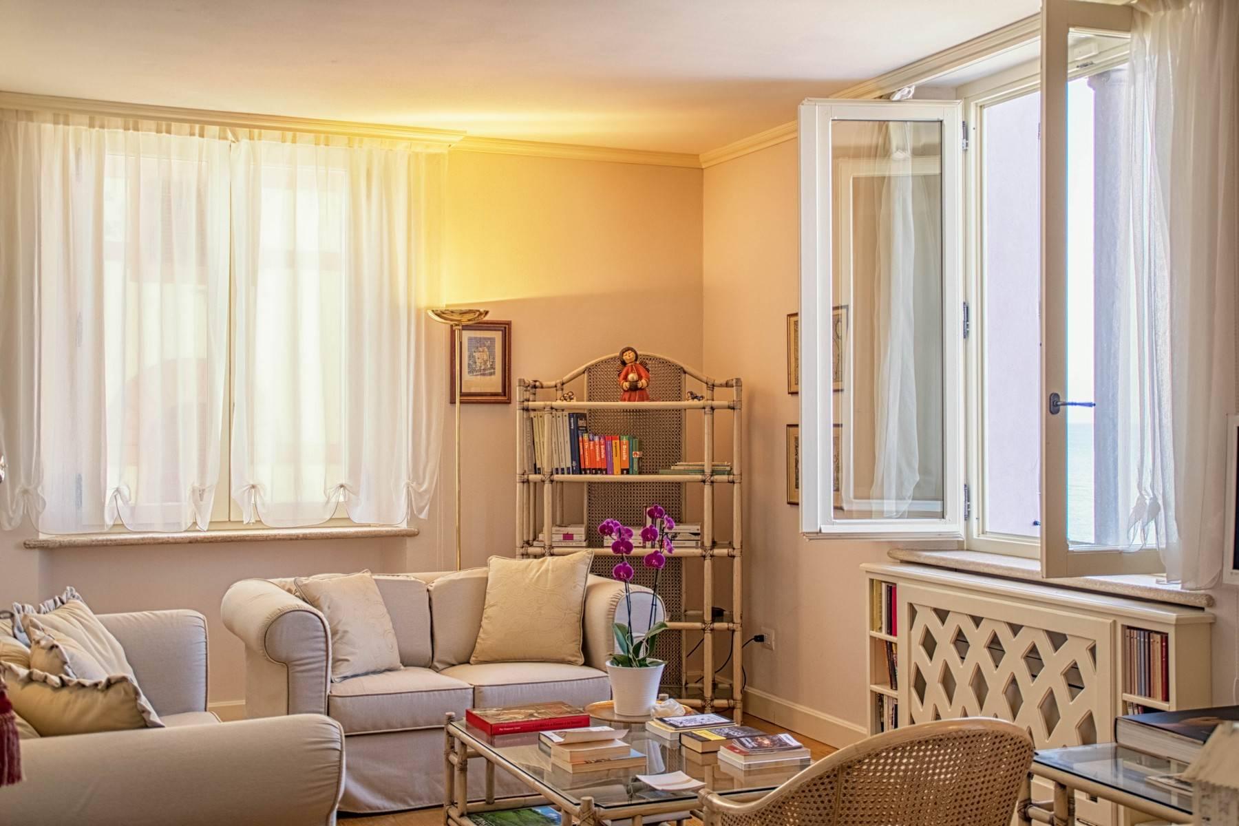 Appartamento in Vendita a San Vincenzo: 5 locali, 214 mq - Foto 23