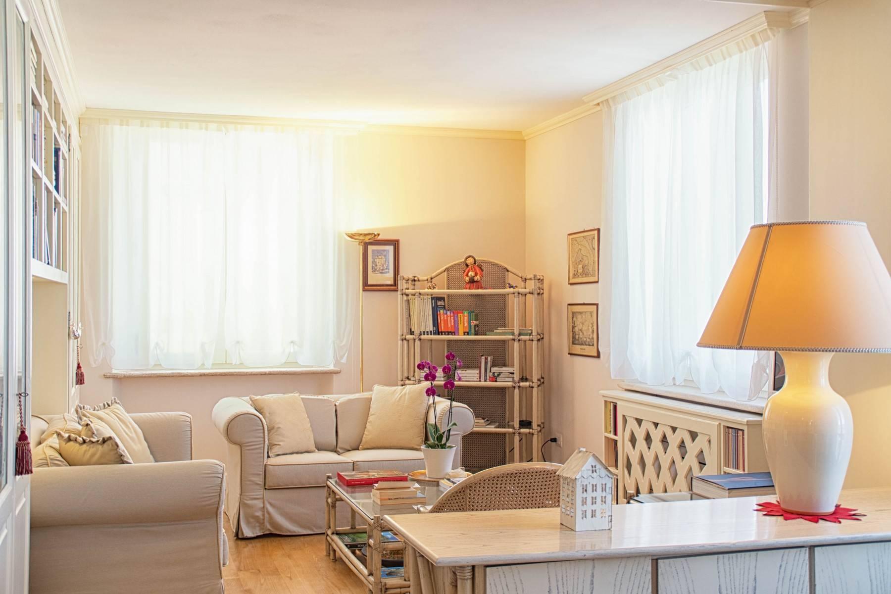 Appartamento in Vendita a San Vincenzo: 5 locali, 214 mq - Foto 8