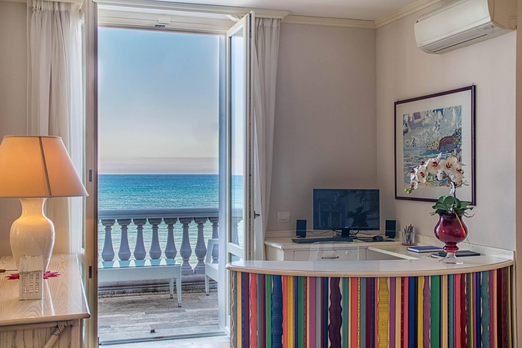 Appartamento in Vendita a San Vincenzo: 5 locali, 214 mq - Foto 12