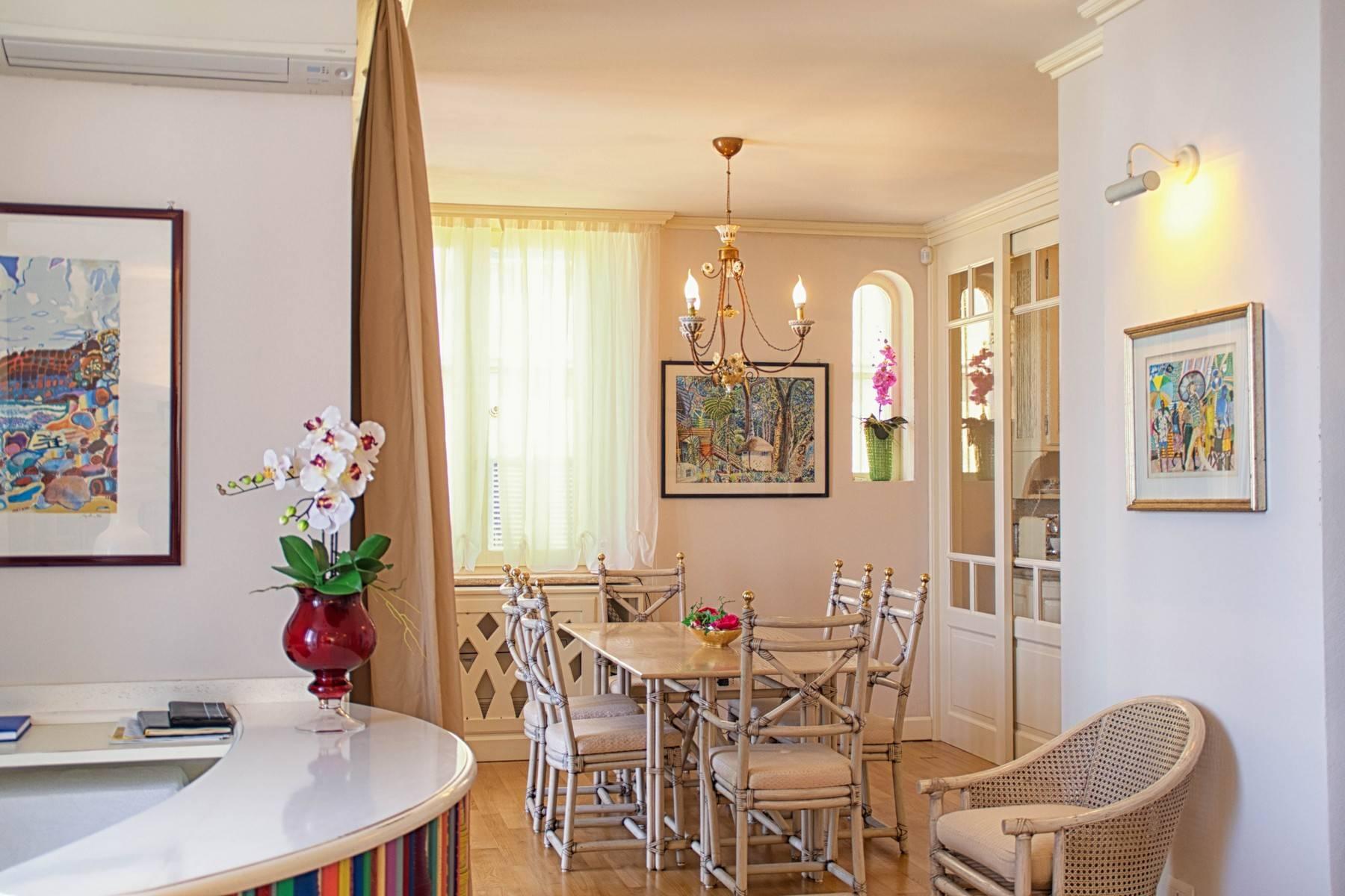 Appartamento in Vendita a San Vincenzo: 5 locali, 214 mq - Foto 24