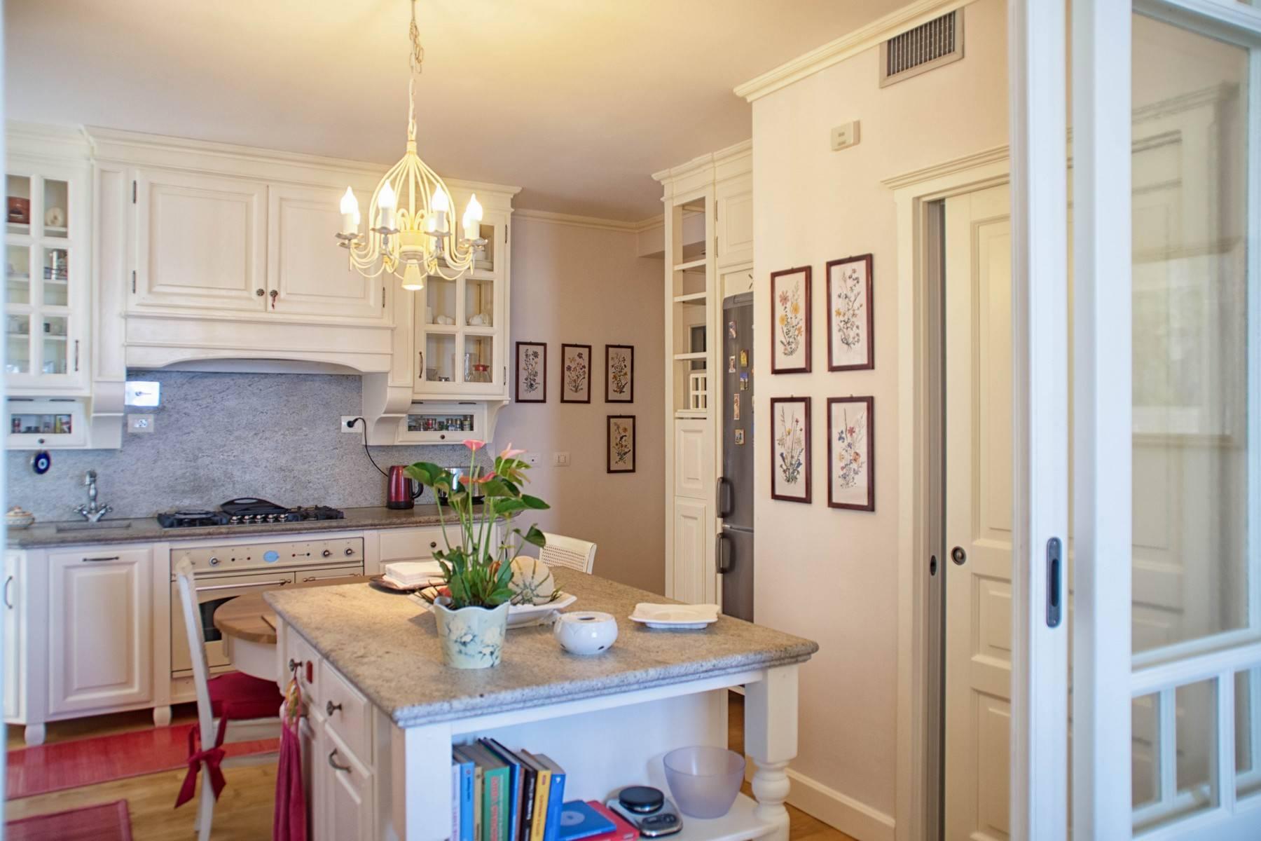 Appartamento in Vendita a San Vincenzo: 5 locali, 214 mq - Foto 26