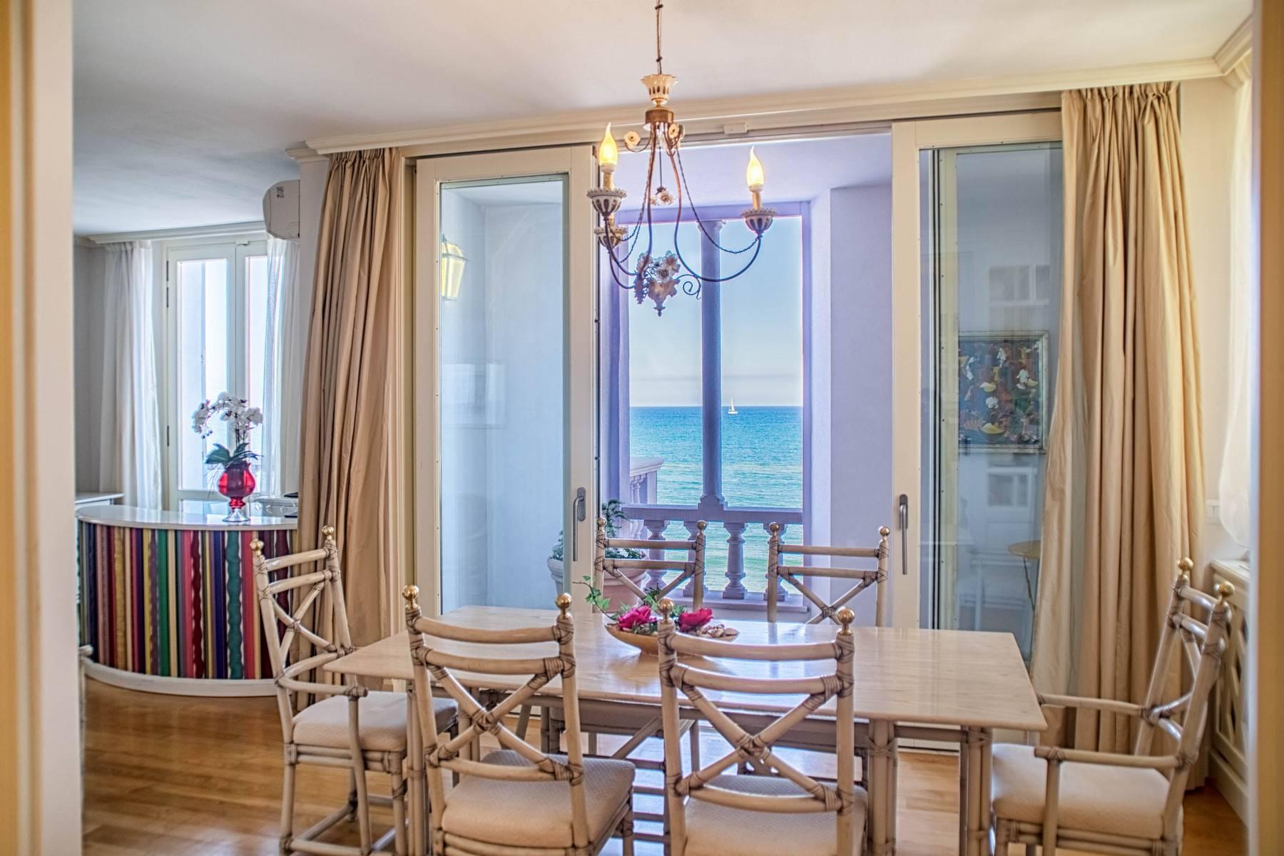 Appartamento in Vendita a San Vincenzo: 5 locali, 214 mq - Foto 27