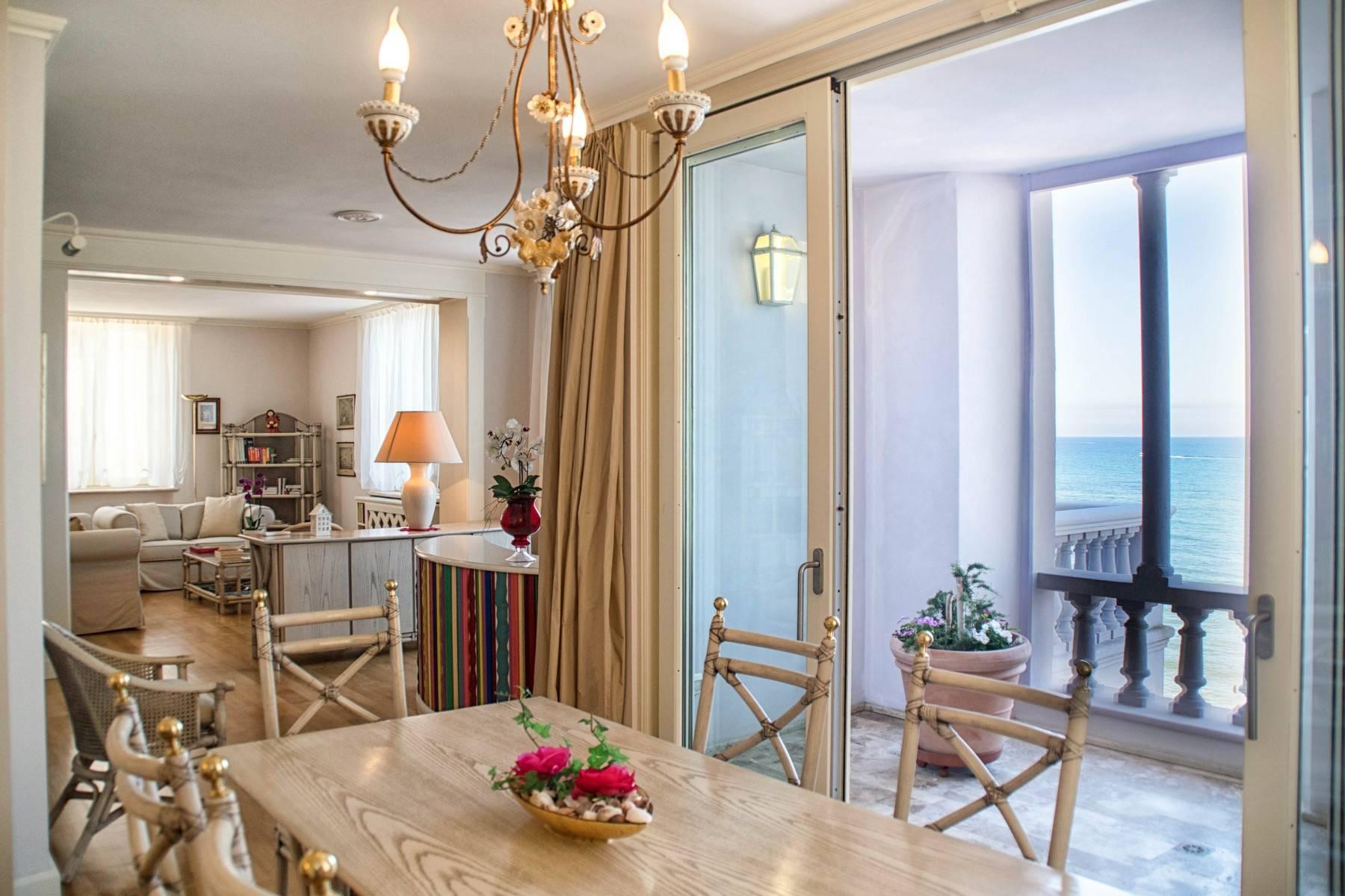 Appartamento in Vendita a San Vincenzo: 5 locali, 214 mq - Foto 28