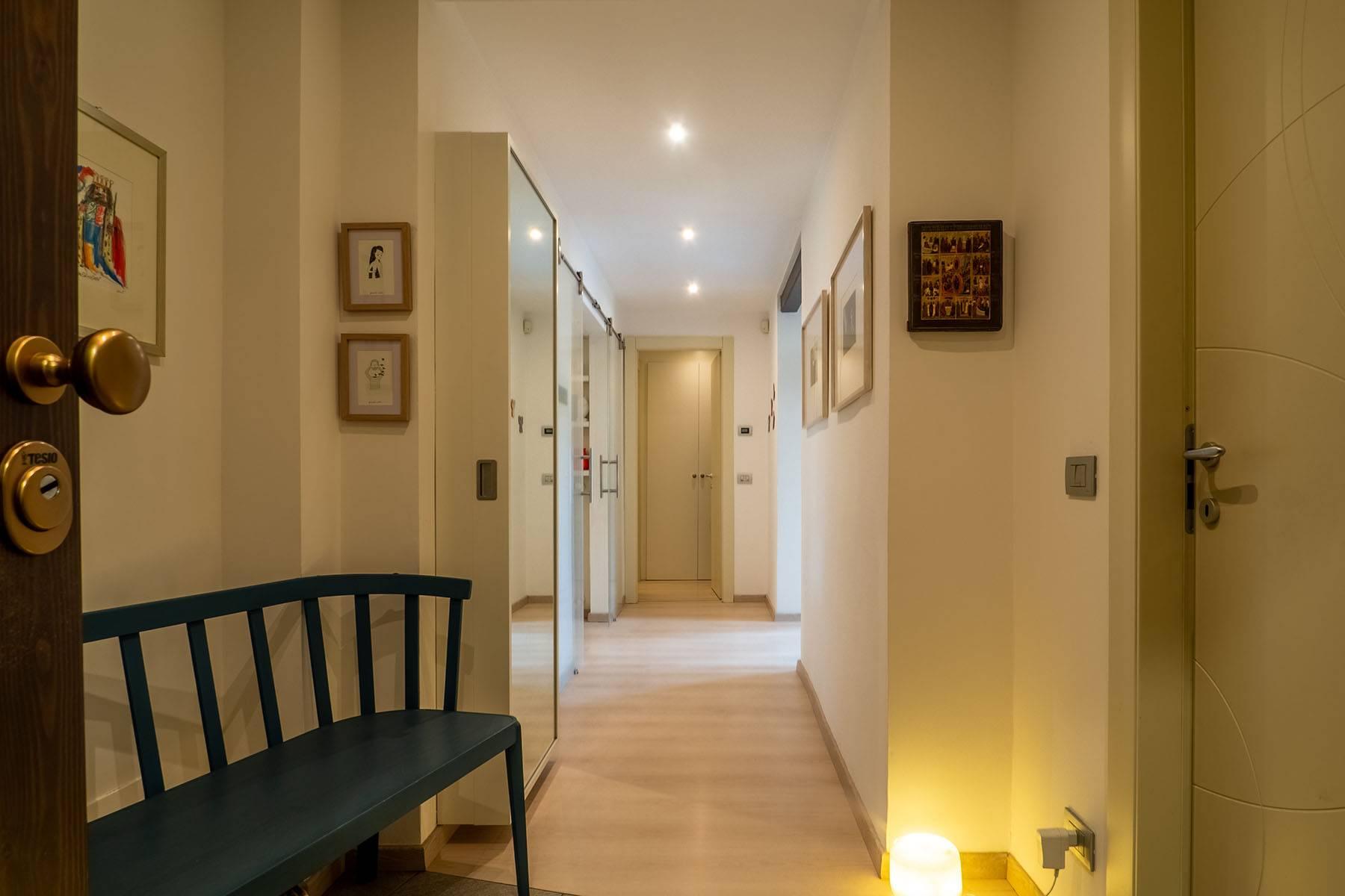 Appartamento in Vendita a Torino: 3 locali, 132 mq - Foto 23