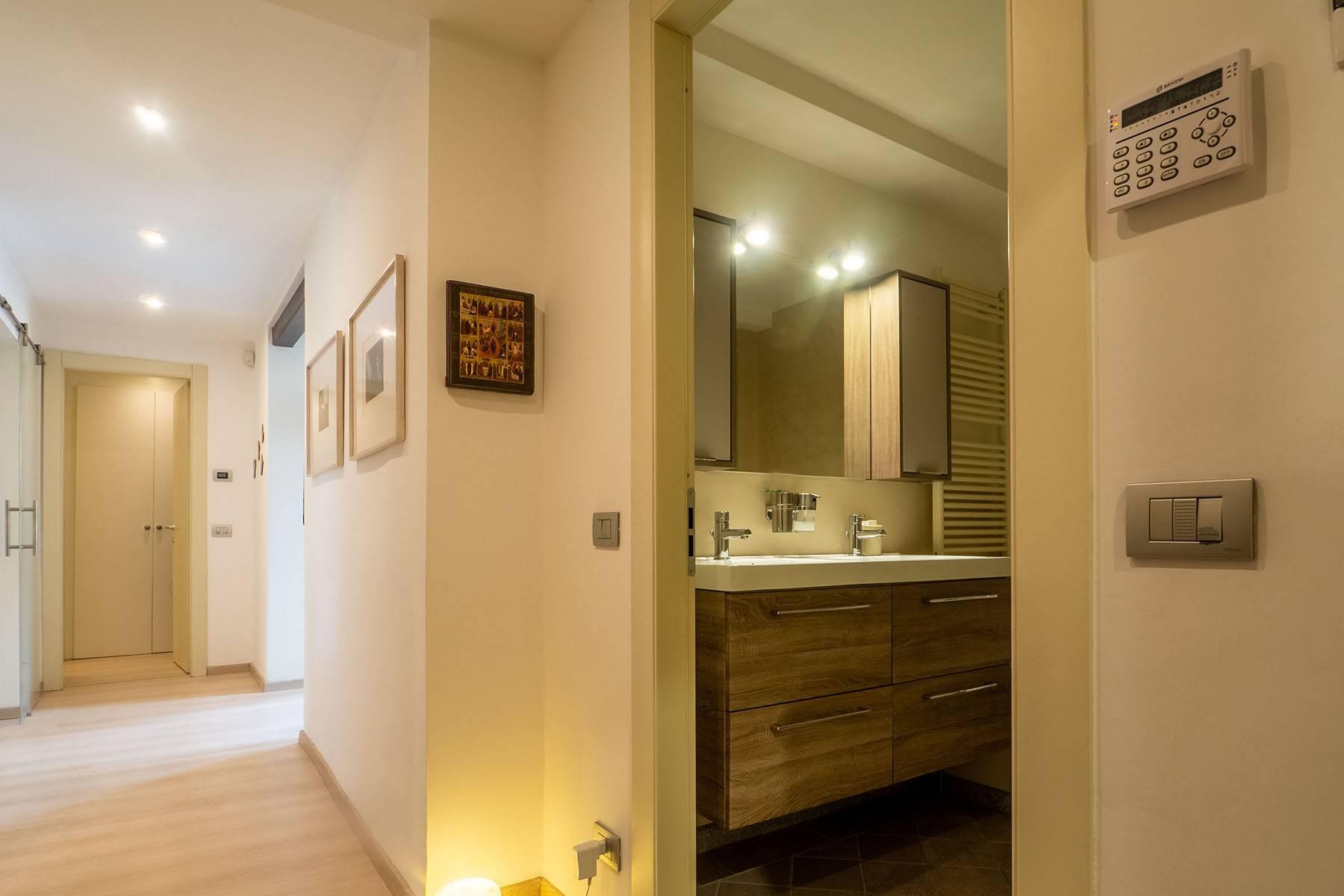 Appartamento in Vendita a Torino: 3 locali, 132 mq - Foto 21