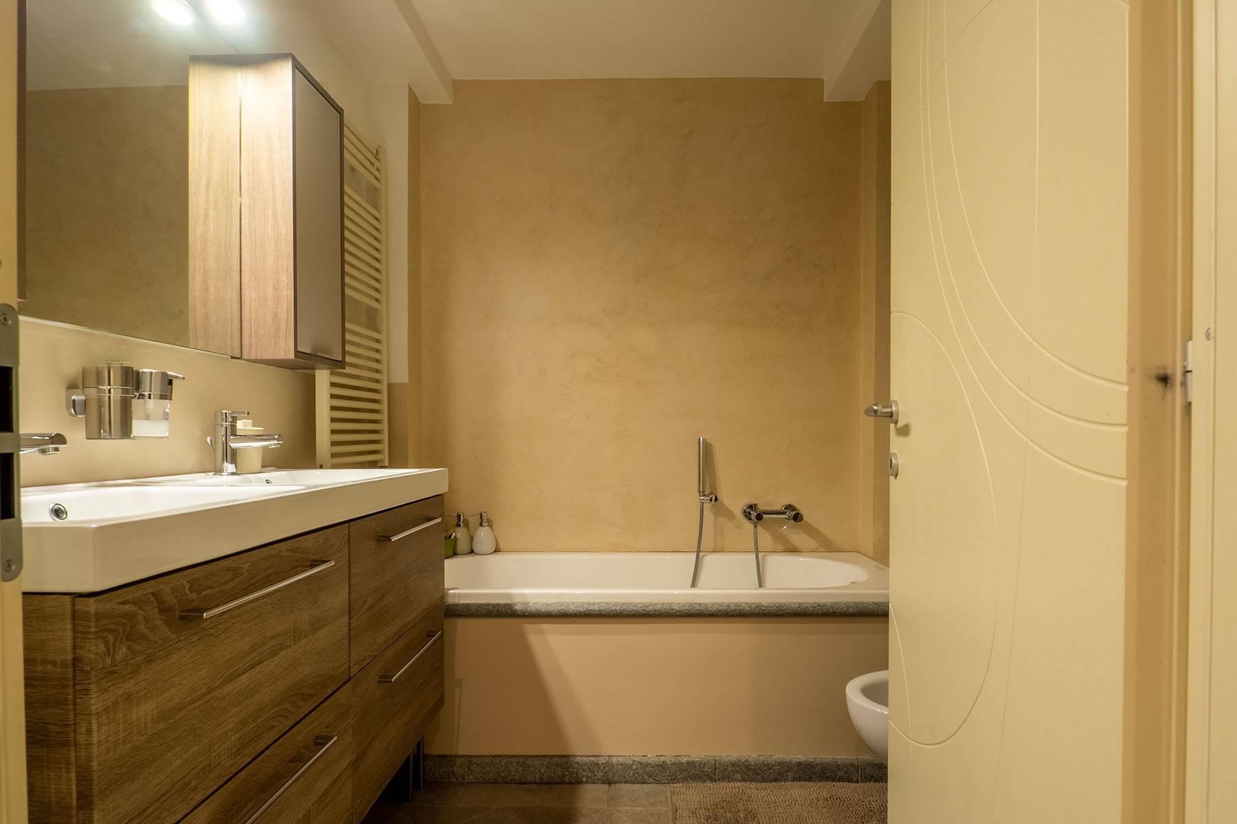 Appartamento in Vendita a Torino: 3 locali, 132 mq - Foto 22