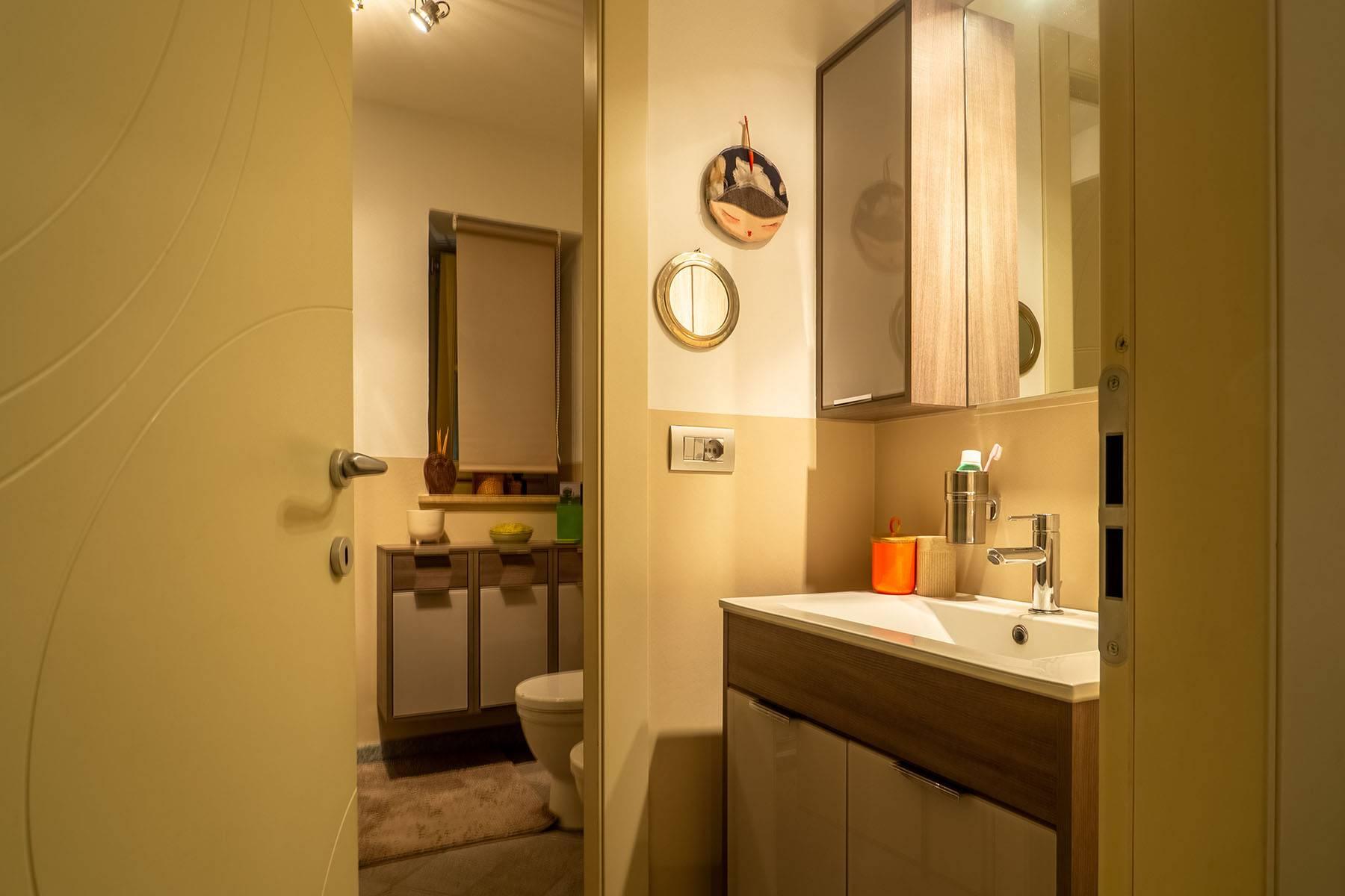 Appartamento in Vendita a Torino: 3 locali, 132 mq - Foto 10