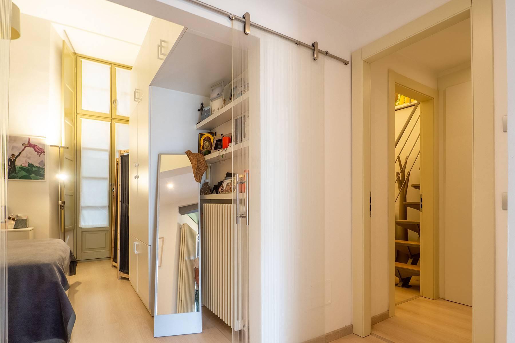 Appartamento in Vendita a Torino: 3 locali, 132 mq - Foto 17