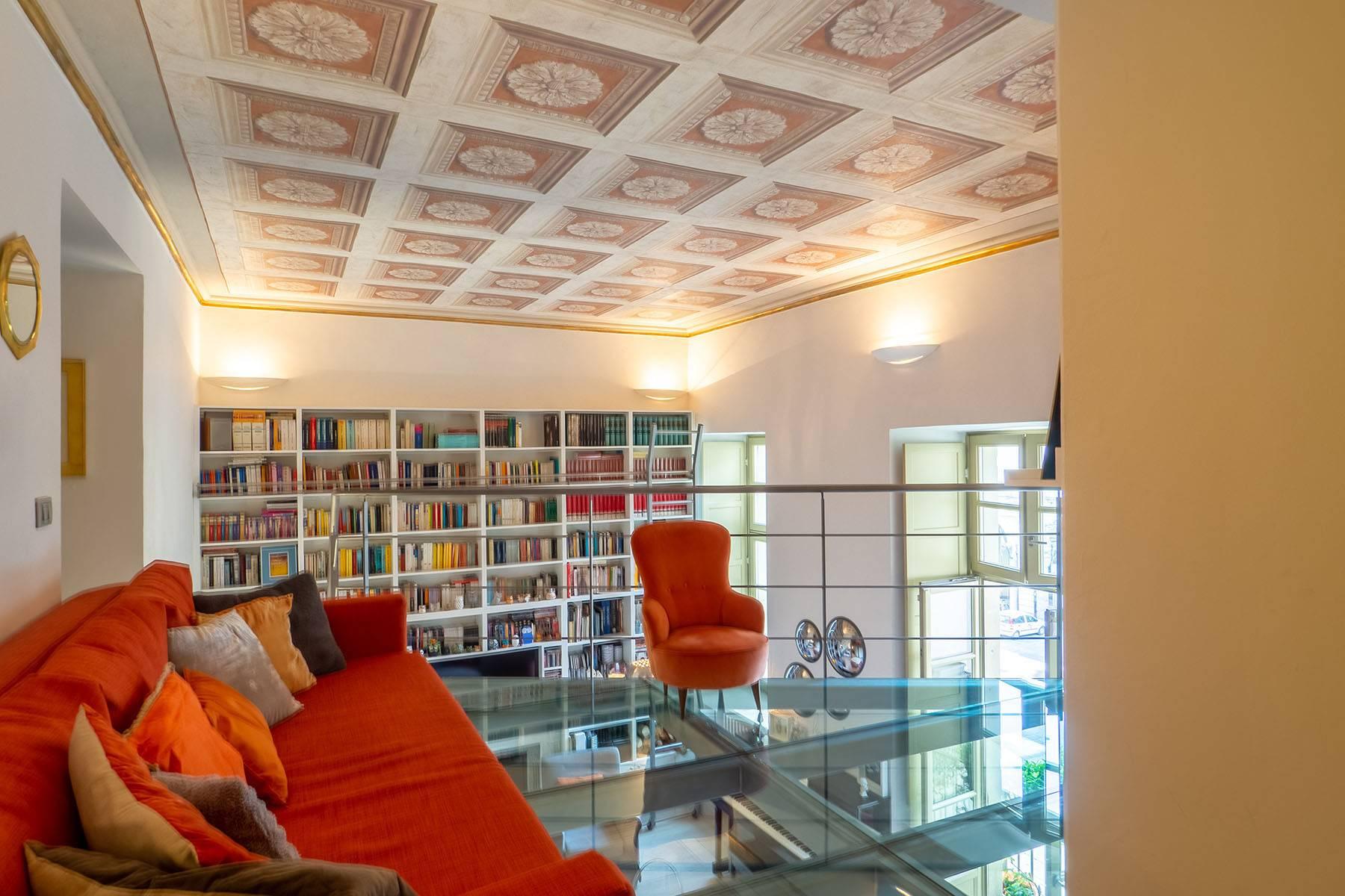 Appartamento in Vendita a Torino: 3 locali, 132 mq - Foto 6