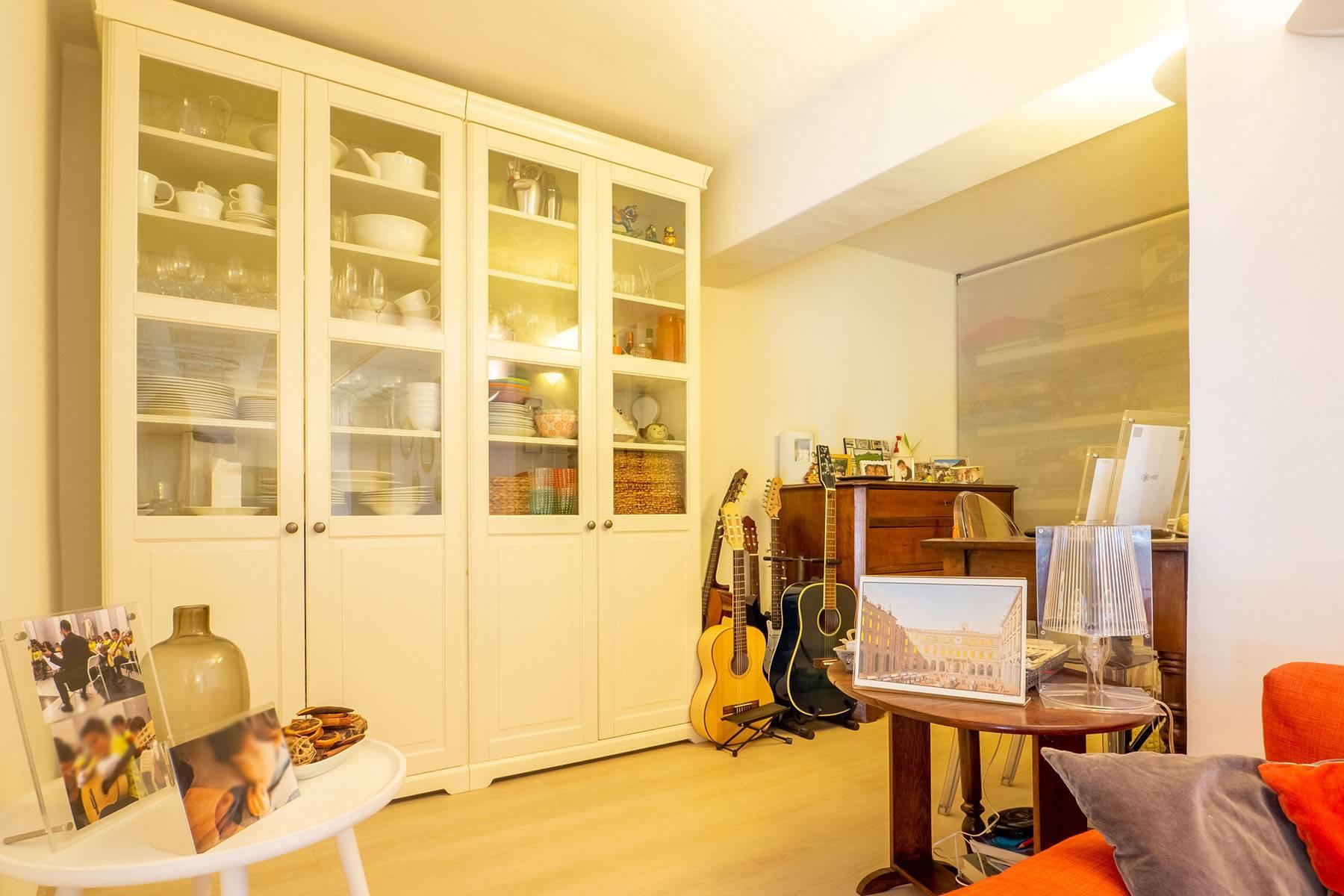 Appartamento in Vendita a Torino: 3 locali, 132 mq - Foto 15