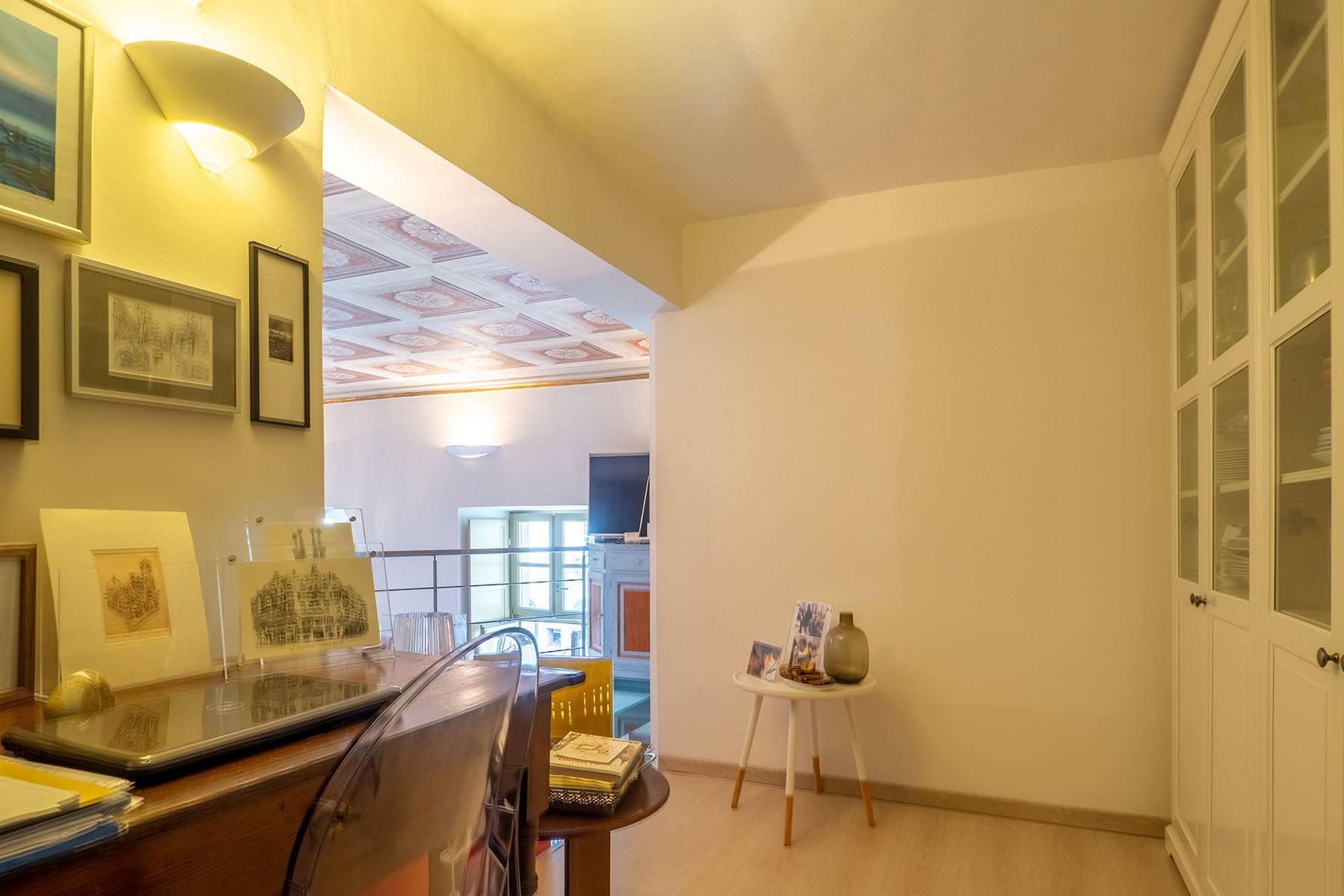 Appartamento in Vendita a Torino: 3 locali, 132 mq - Foto 14