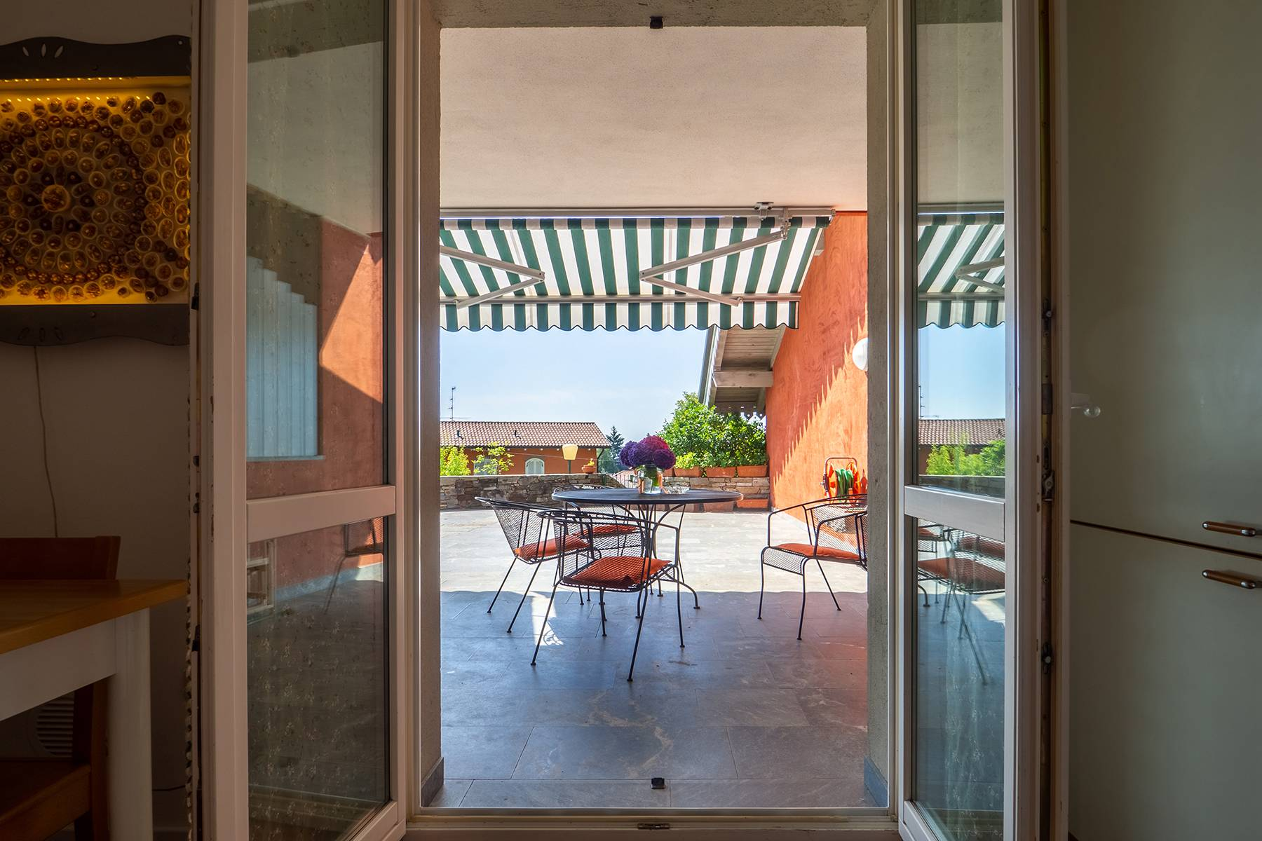 Appartamento in Vendita a Biella: 5 locali, 250 mq - Foto 4