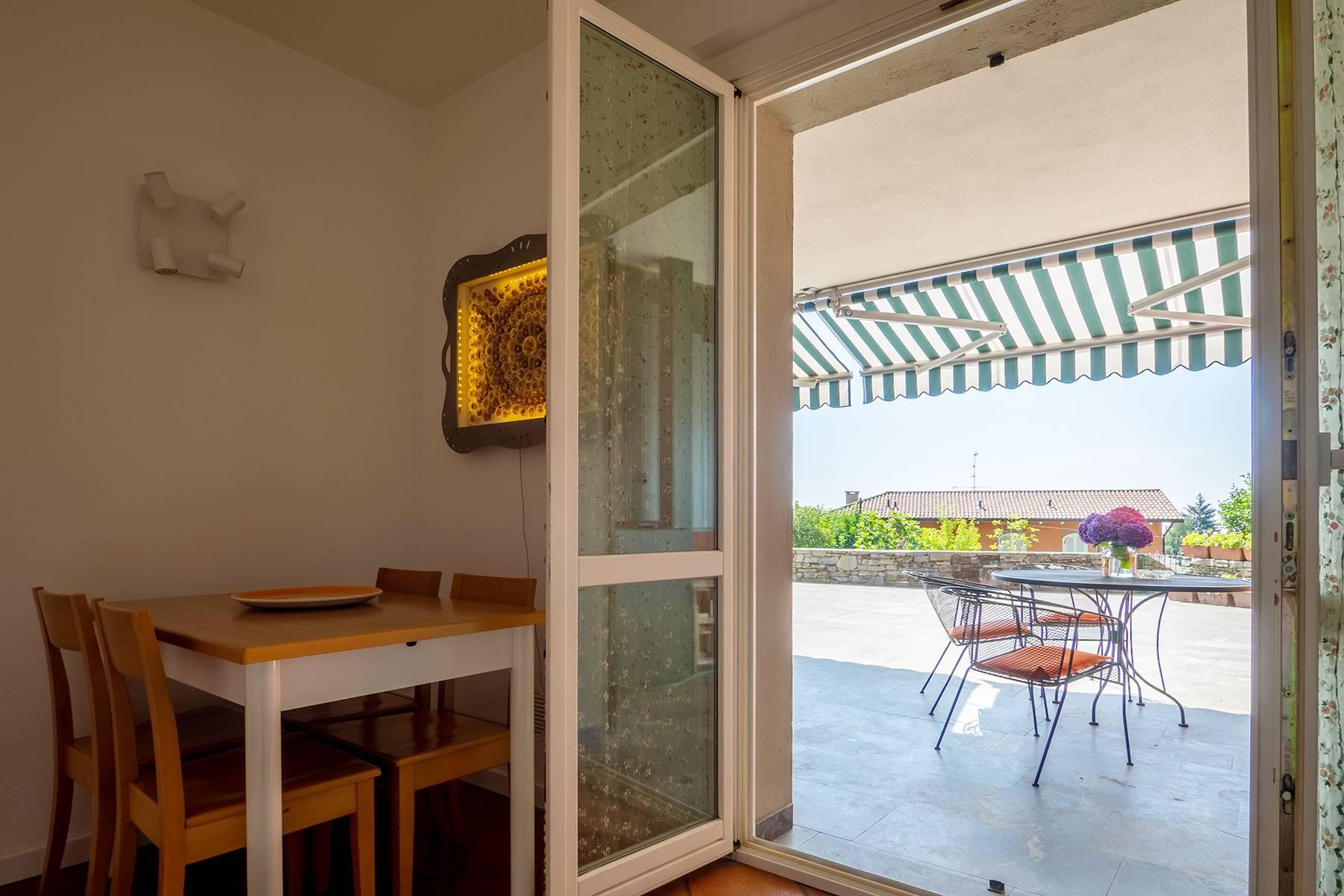 Appartamento in Vendita a Biella: 5 locali, 250 mq - Foto 5