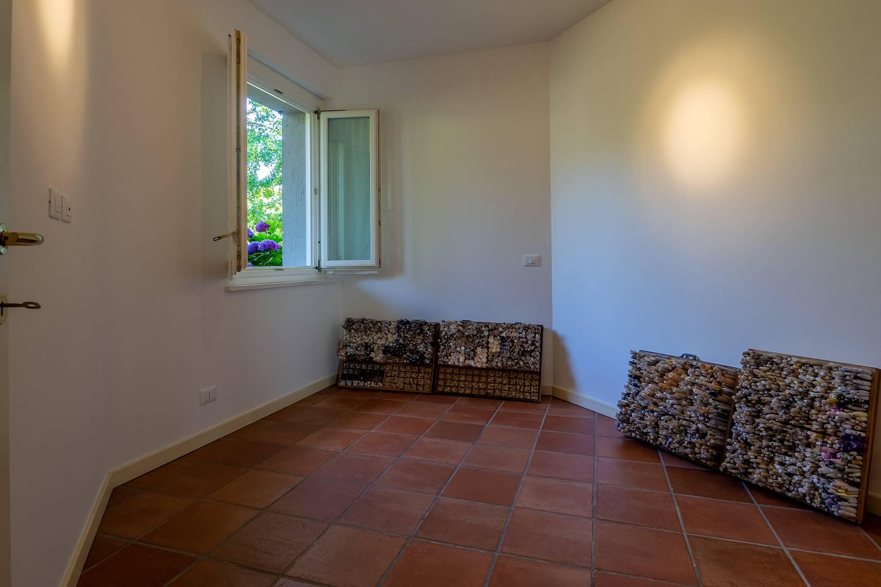 Appartamento in Vendita a Biella: 5 locali, 250 mq - Foto 6