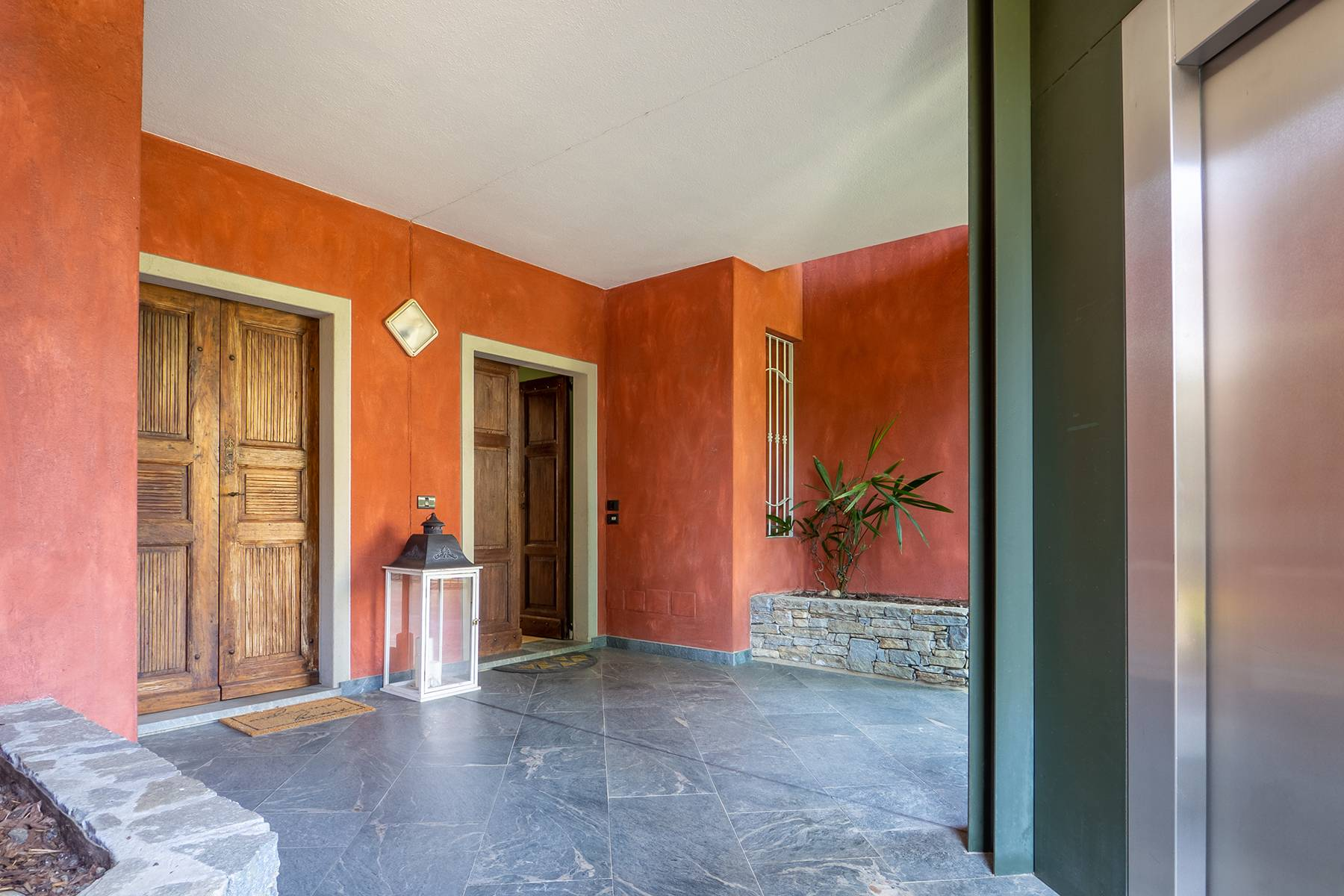 Appartamento in Vendita a Biella: 5 locali, 250 mq - Foto 8