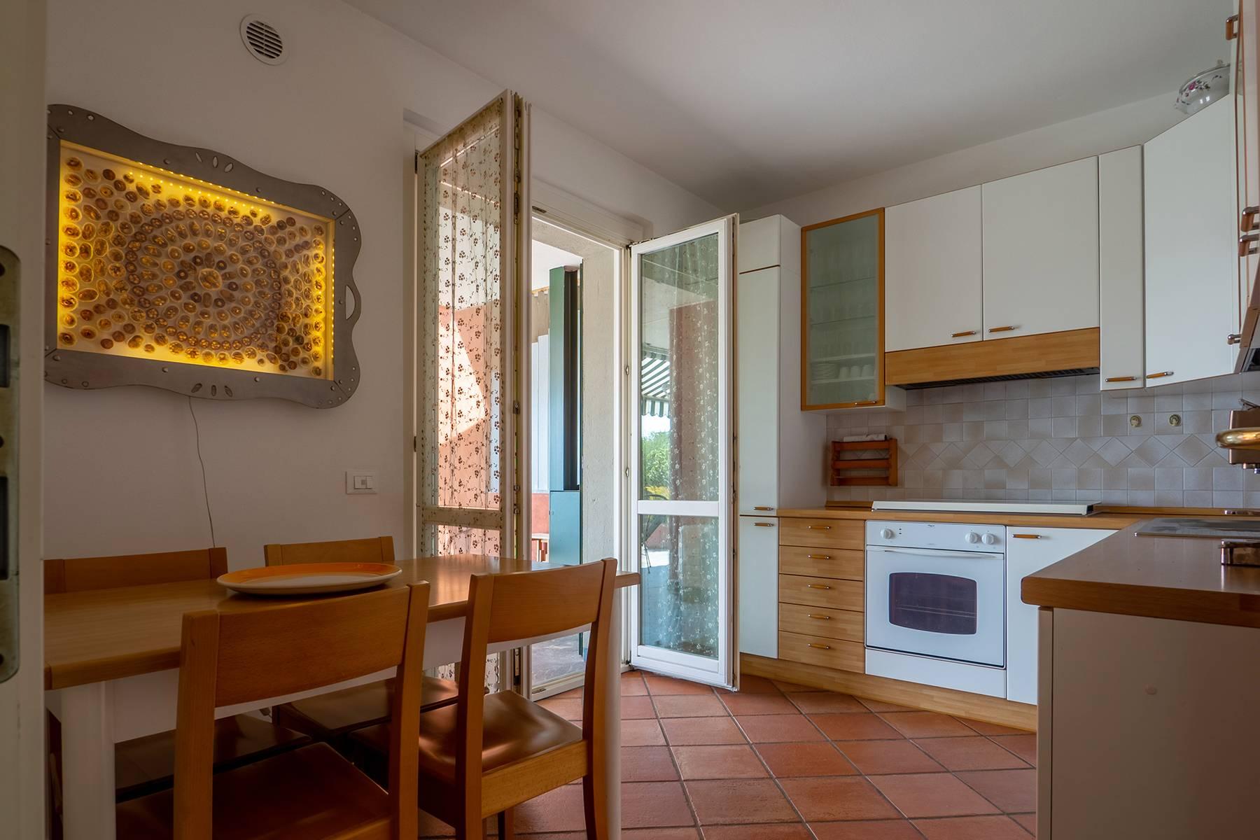 Appartamento in Vendita a Biella: 5 locali, 250 mq - Foto 13
