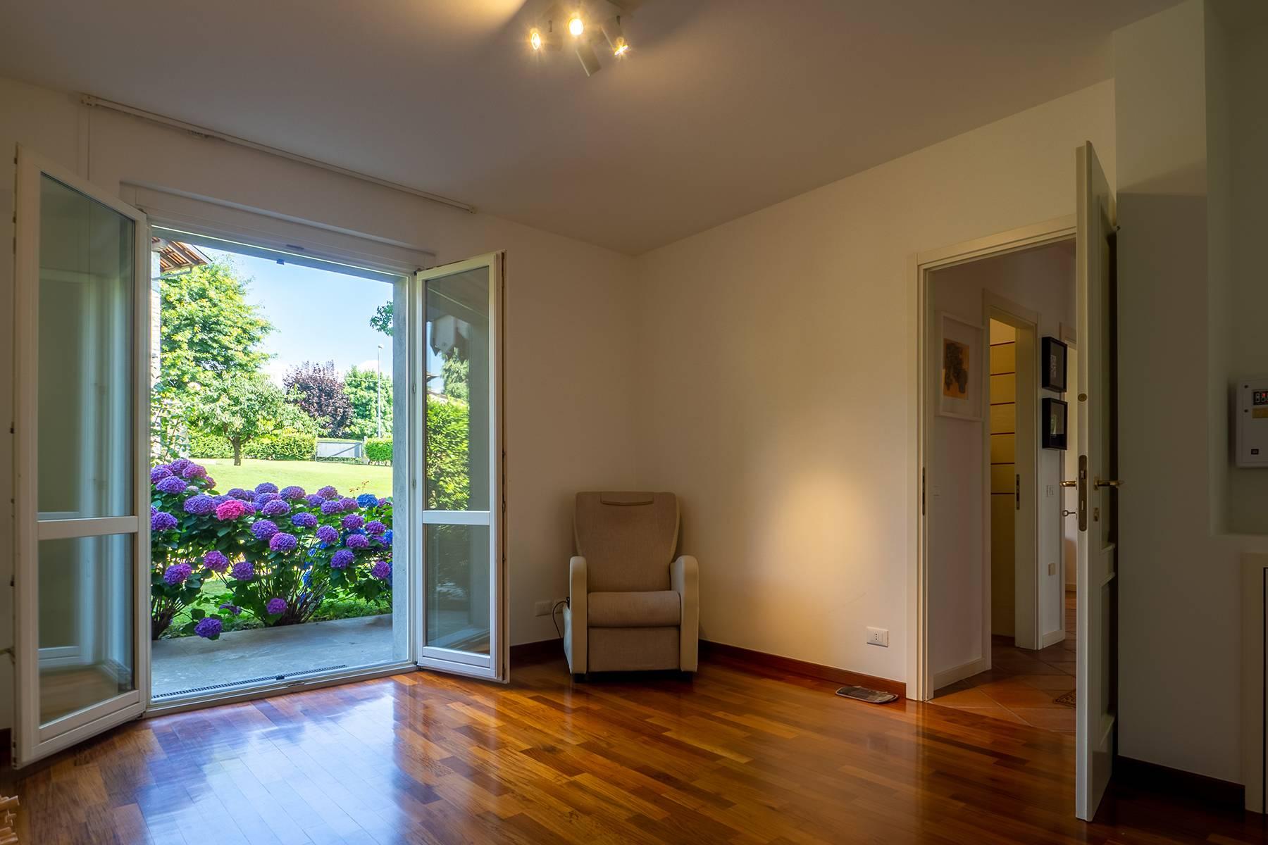 Appartamento in Vendita a Biella: 5 locali, 250 mq - Foto 16